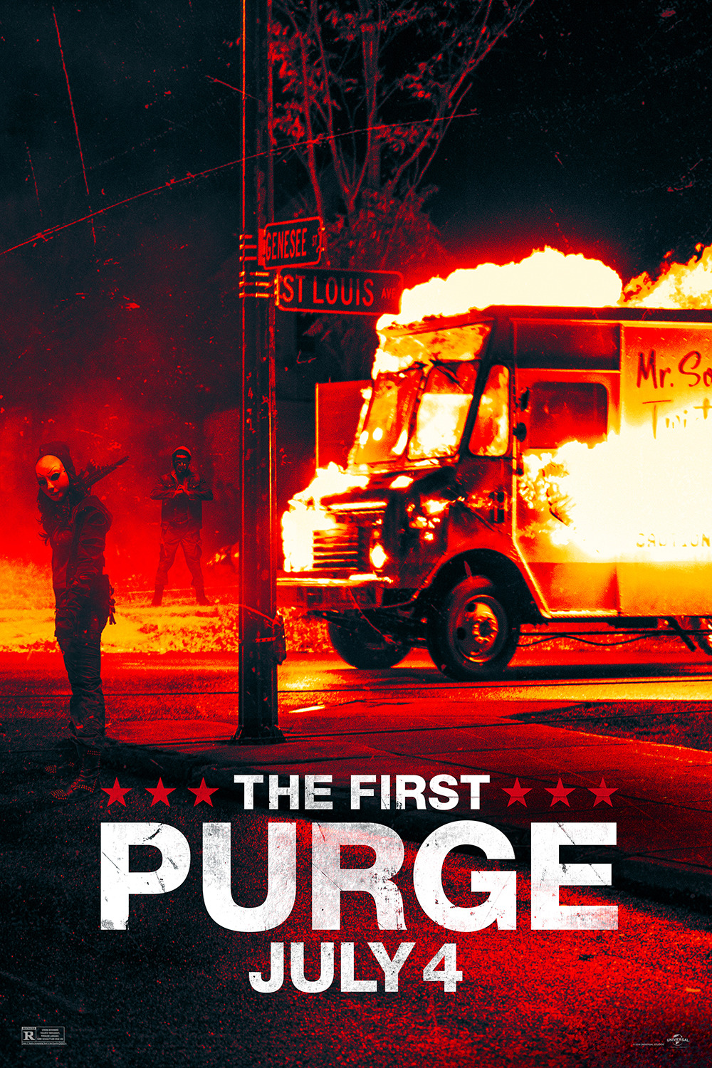 first_purge_ver9_xlg.jpg