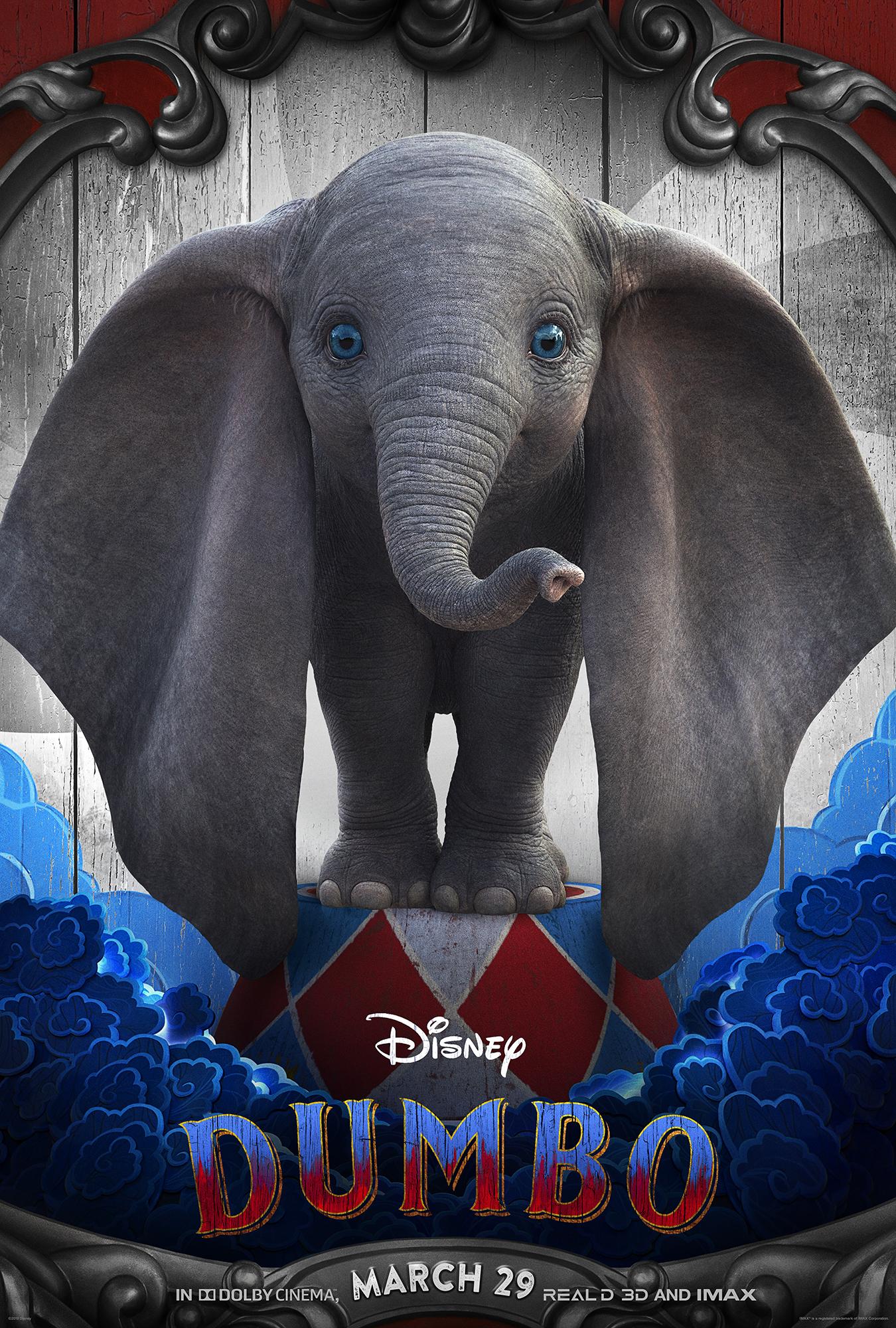 Dumbo_1Sht Character_DUMBO_100dpi.jpg