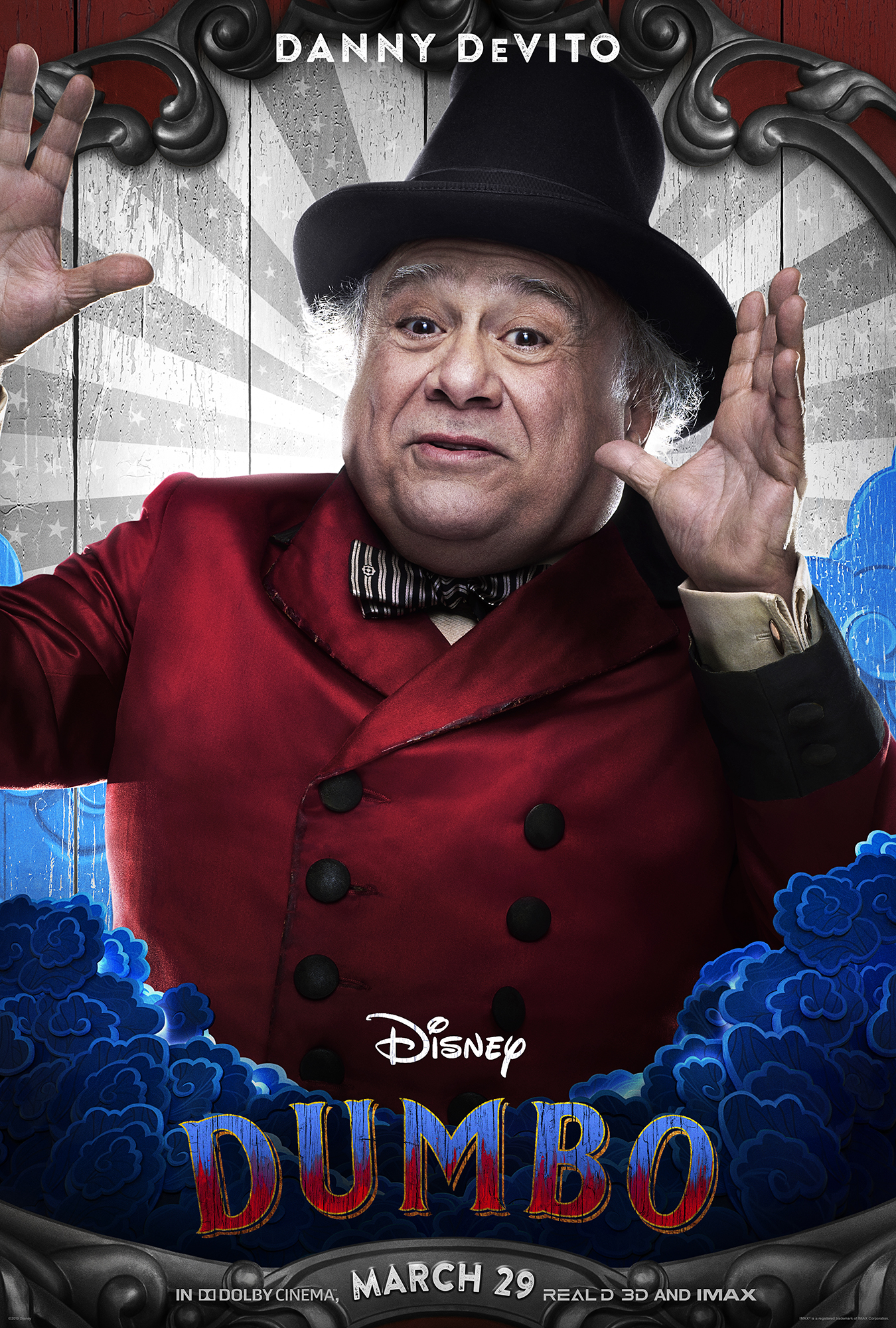 Dumbo_1Sht Character_DANNYD_100dpi.jpg