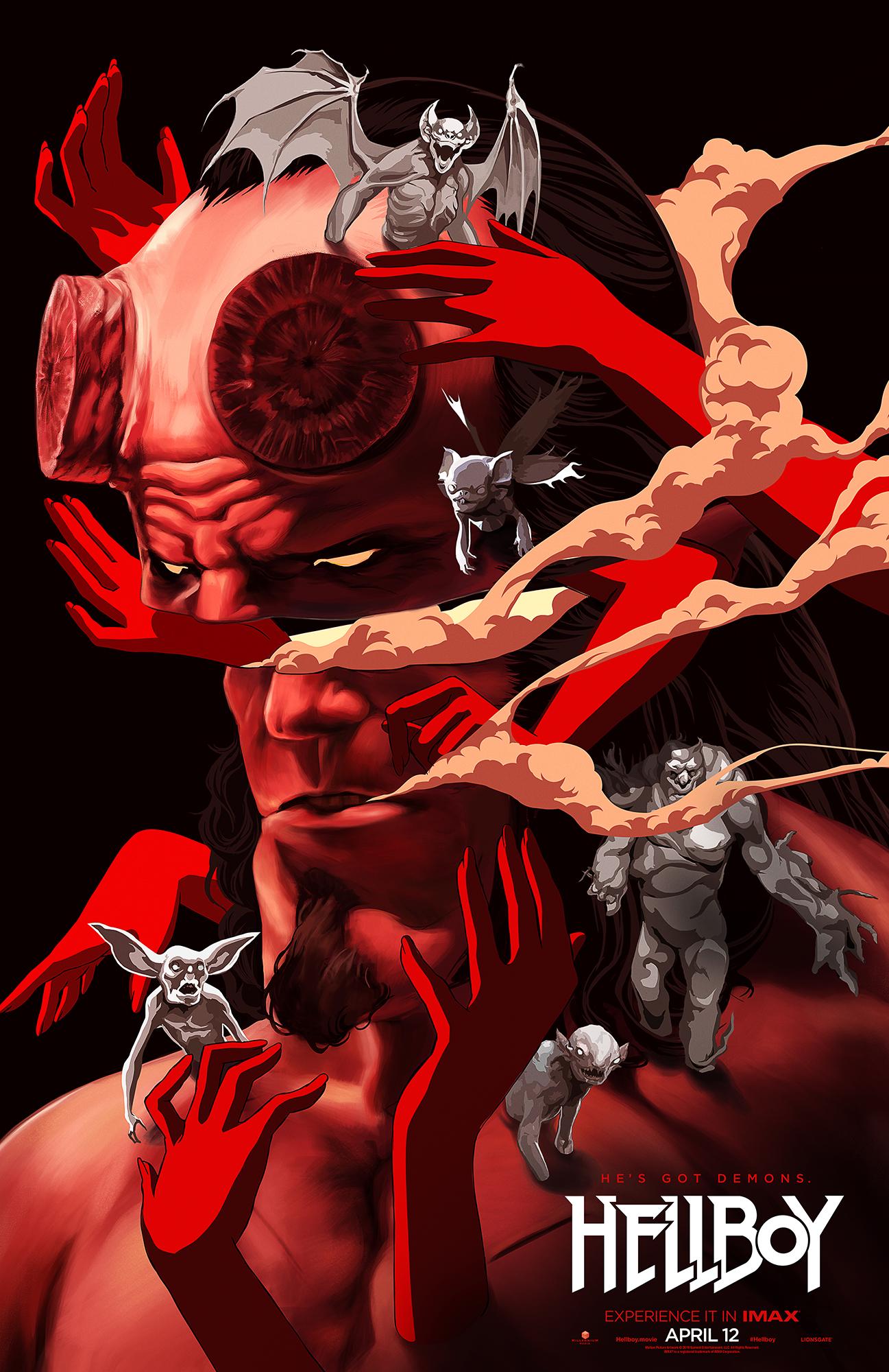 Hellboy_Specialty_1Sht_Hands_VF_100dpi.jpg