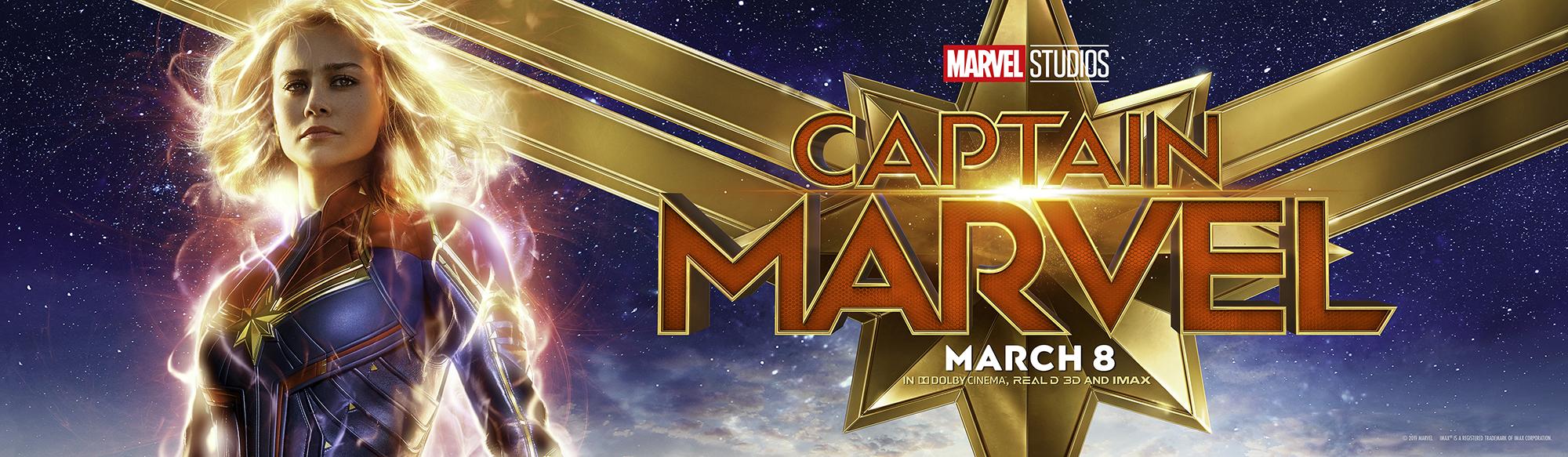 CAPTAIN_MARVEL_RGB_14X48_RGB_100dpi.jpg