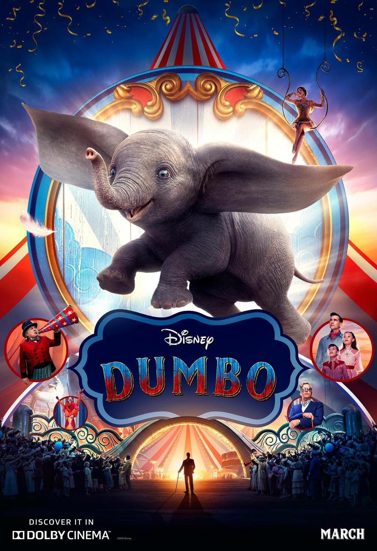 Dumbo_1Sht_Dolby_Temp.jpg