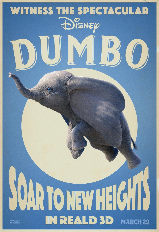 Dumbo_1Sht_RealD_Temp.jpg