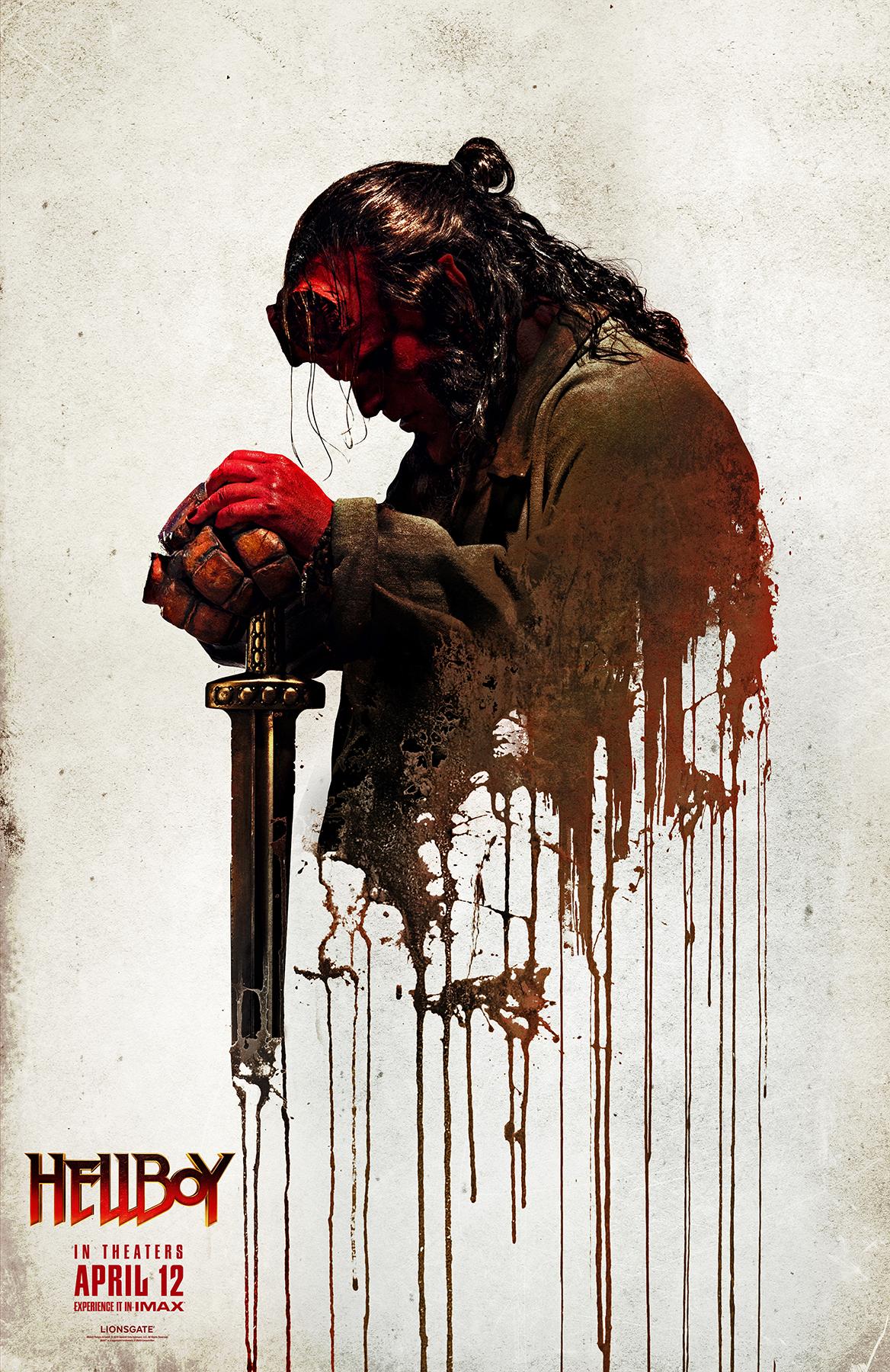 Hellboy_Comp97_FIN_24x37_100dpi.jpg