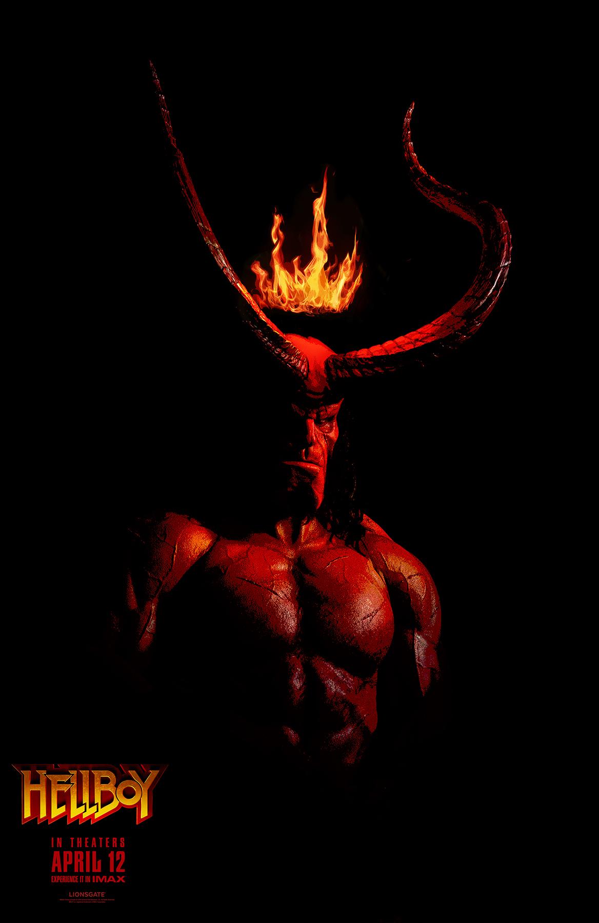Hellboy_Comp99_FIN_24x37_100dpi.jpg