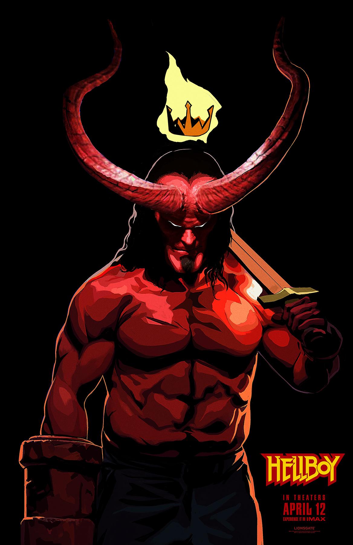 Hellboy_Comp109_FIN_24x37_100dpi.jpg