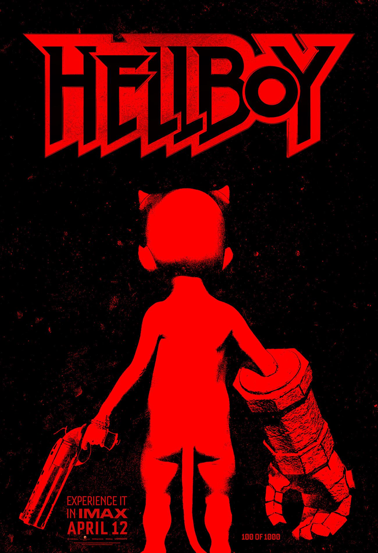 Hellboy_Regal_1Sht_Baby_100dpi.jpg