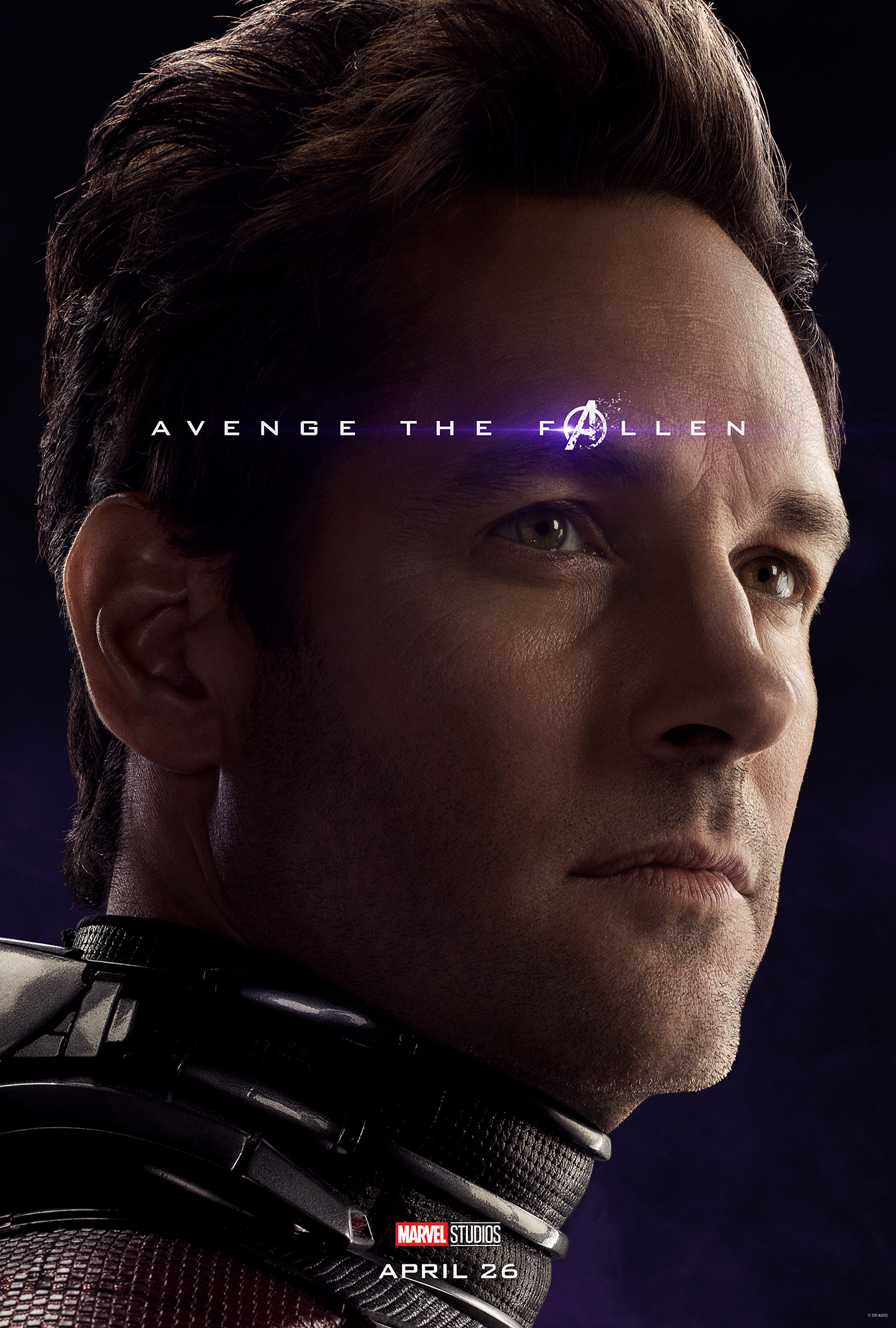 Avengers_Endgame_Char1Sht_AM_Avenge_mech1_FS_100dpi.jpg