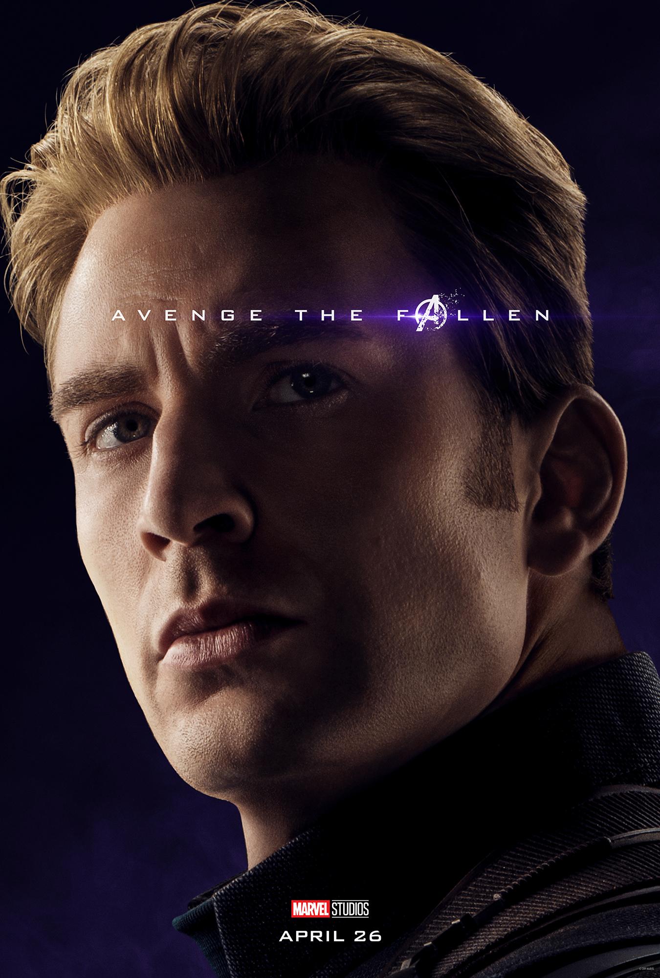 Avengers_Endgame_Char1Sht_CA_Avenge_mech2_FS_100dpi.jpg