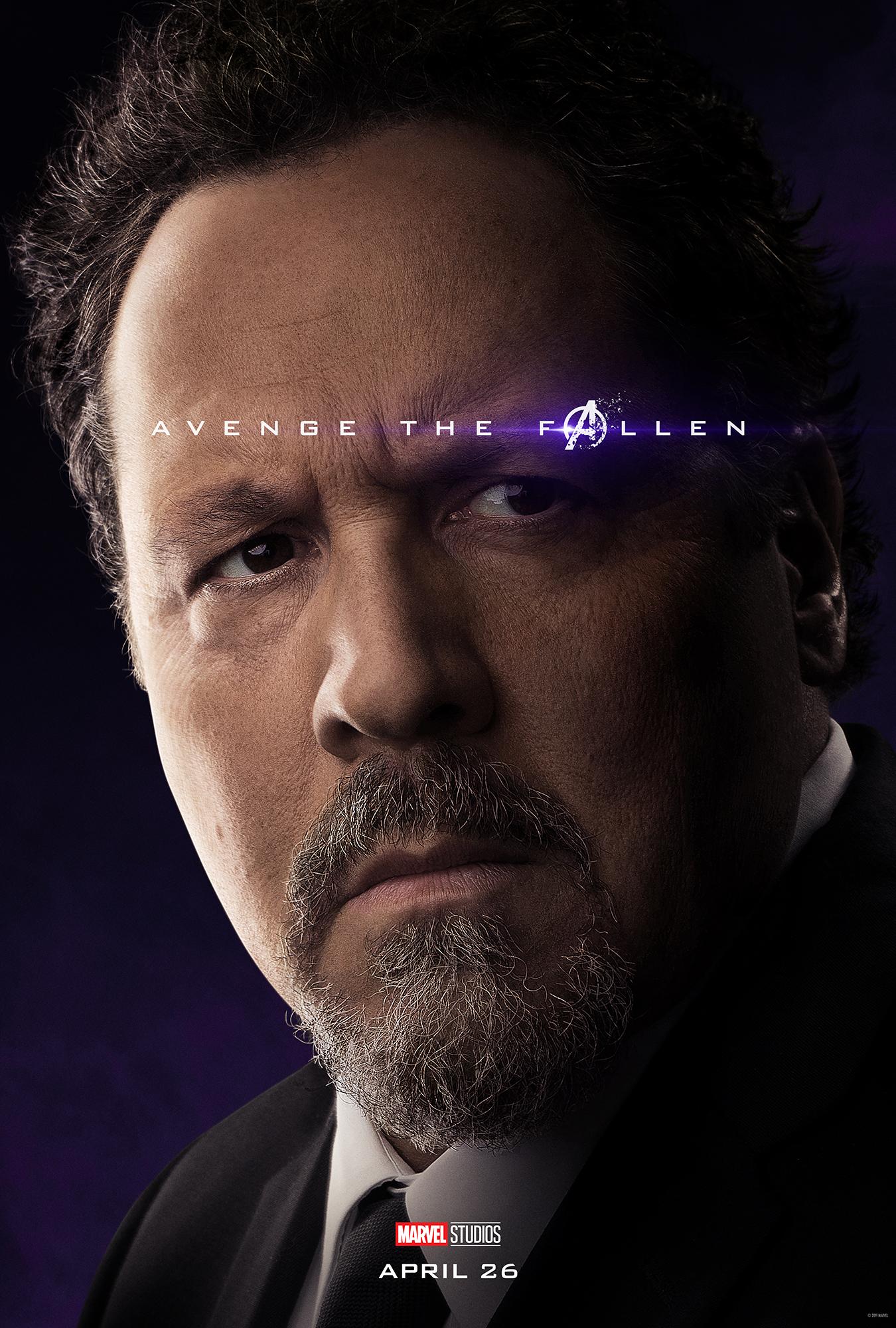 Avengers_Endgame_Char1Sht_Happy_Avenge_mech2_FS_100dpi.jpg