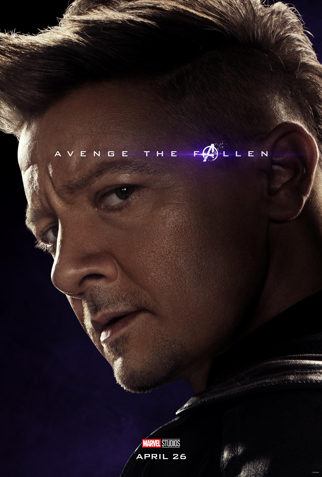 Avengers_Endgame_Char1Sht_Hawkeye_Avenge_mech1_FS_100dpi.jpg