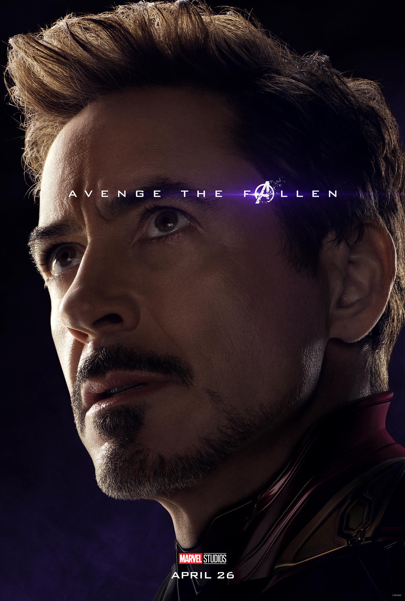 Avengers_Endgame_Char1Sht_IM_ Avenge_mech1_FS_100dpi.jpg