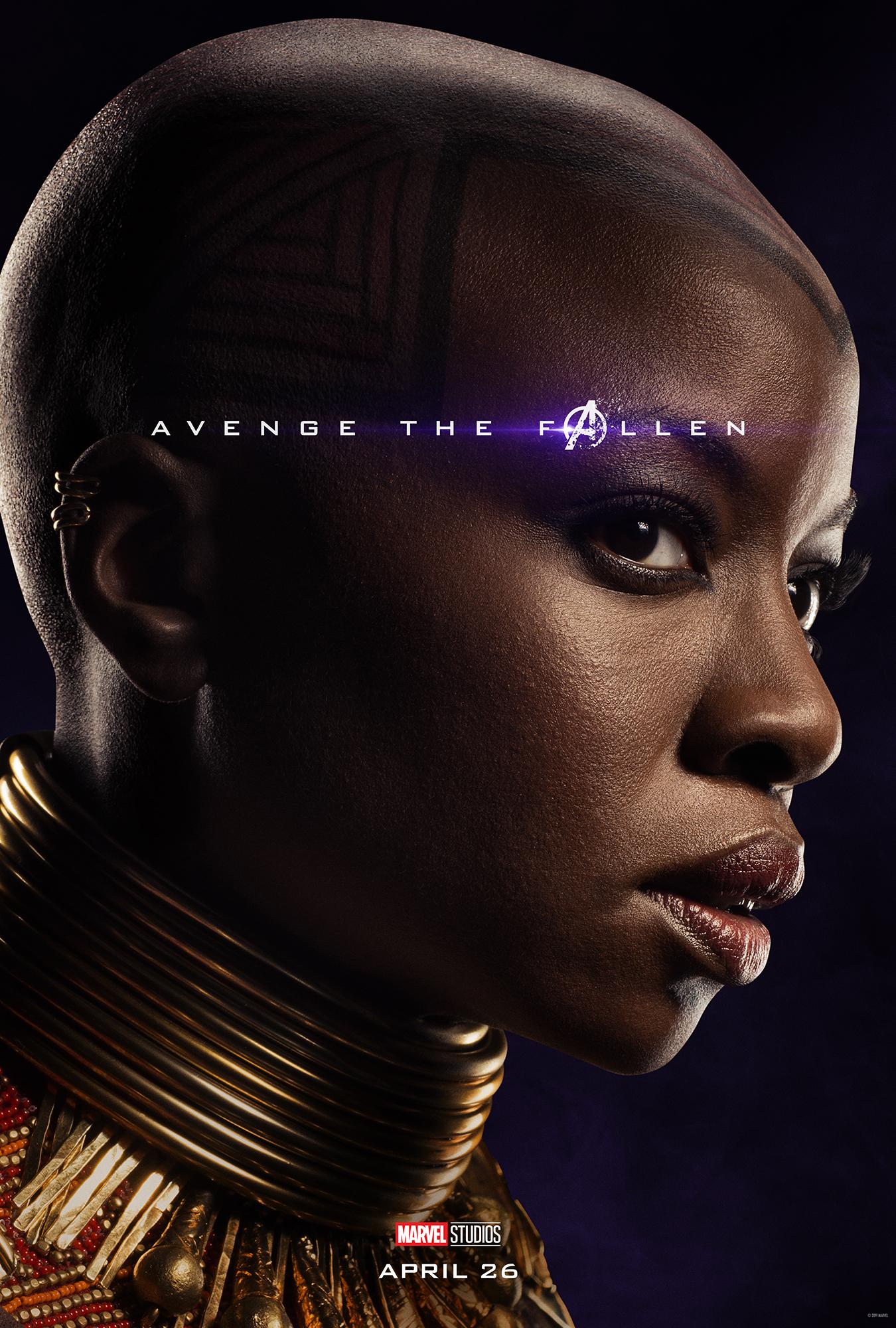 Avengers_Endgame_Char1Sht_Okoye_Avenge_mech1_FS_100dpi.jpg