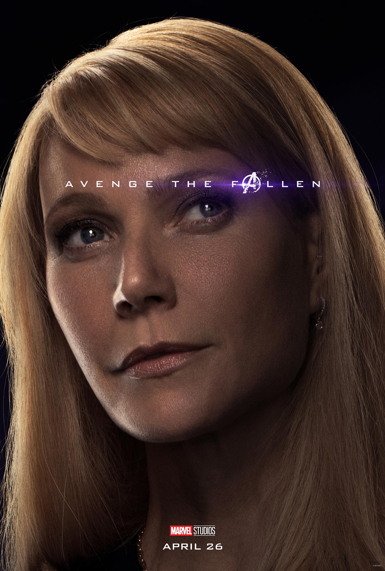 Avengers_Endgame_Char1Sht_Pepper_Avenge_mech2_FS_100dpi.jpg