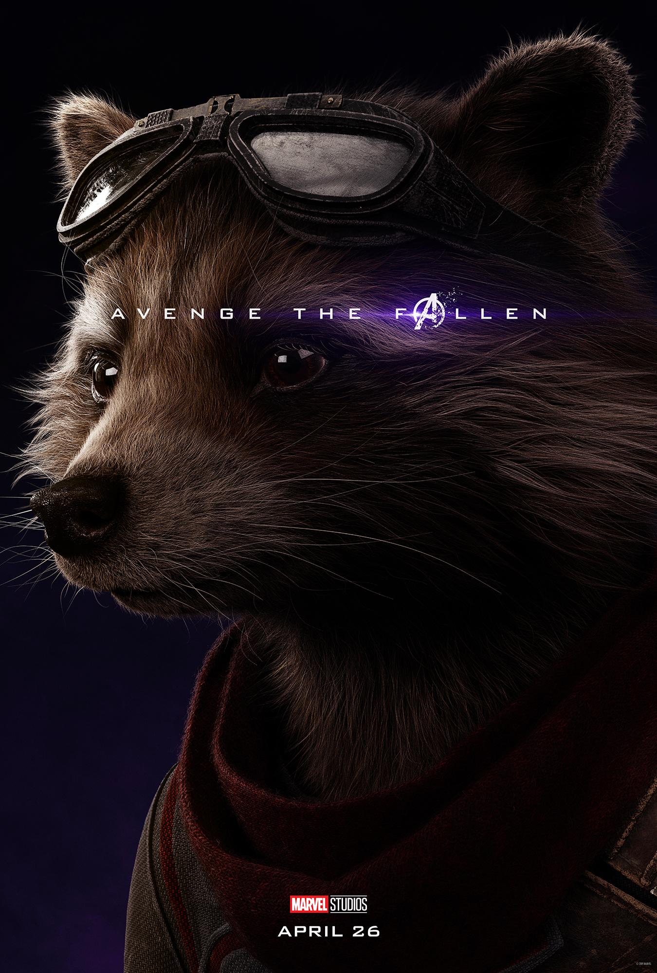 Avengers_Endgame_Char1Sht_Rocket_Avenge_mech2_FS_100dpi.jpg