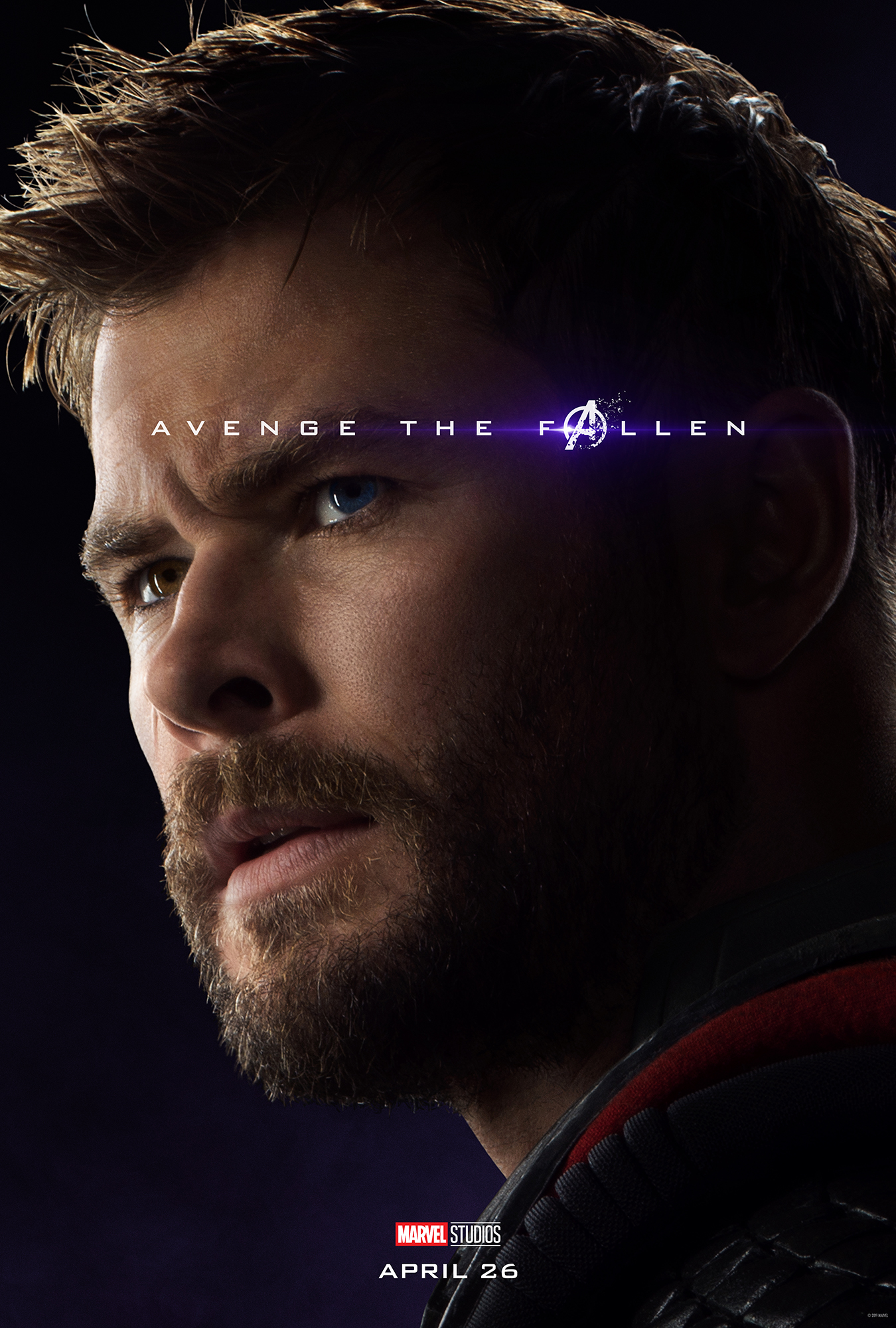 Avengers_Endgame_Char1Sht_Thor_Avenge_mech1_FS_100dpi.jpg