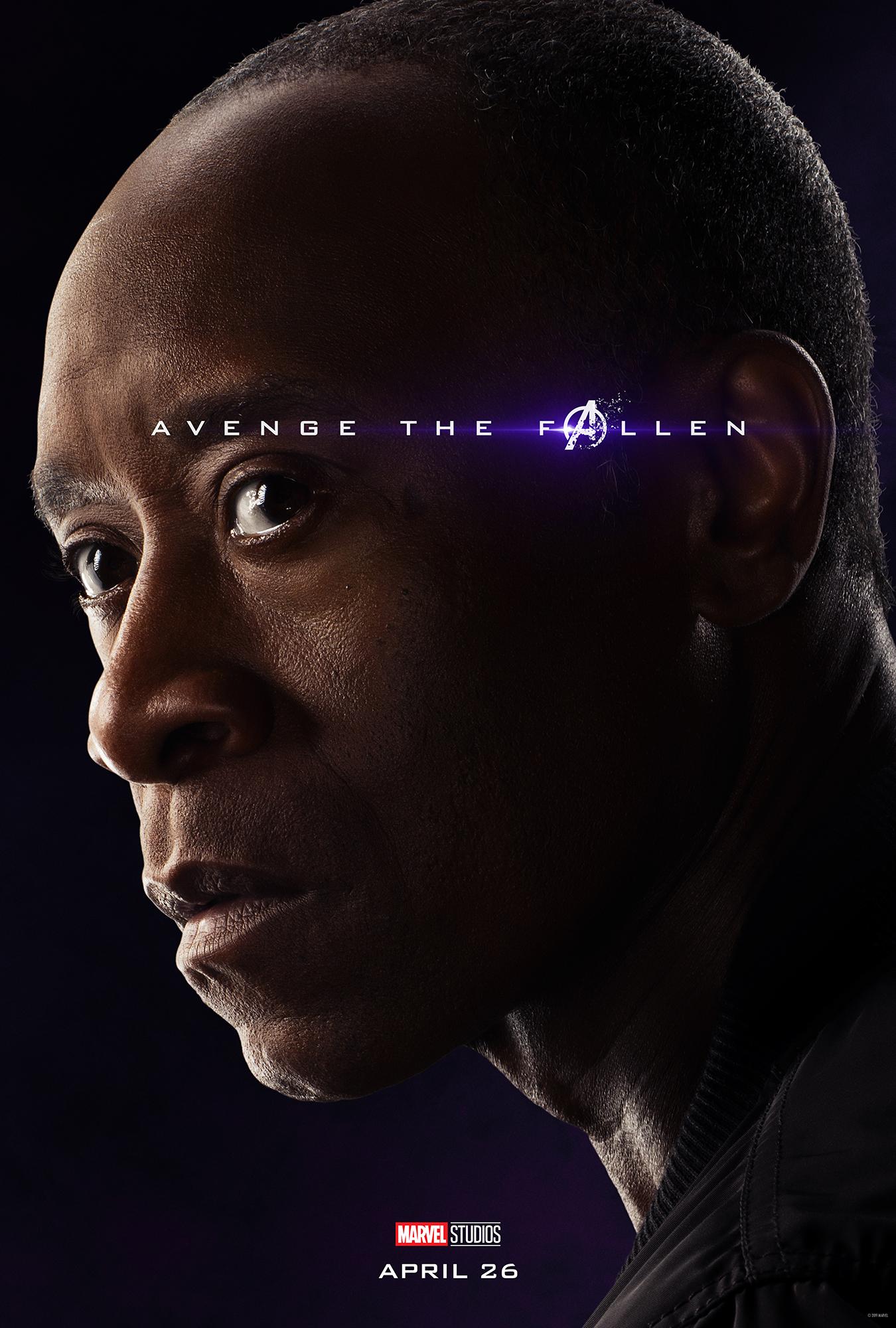 Avengers_Endgame_Char1Sht_WarMachine_Avenge_mech1_FS_100dpi.jpg