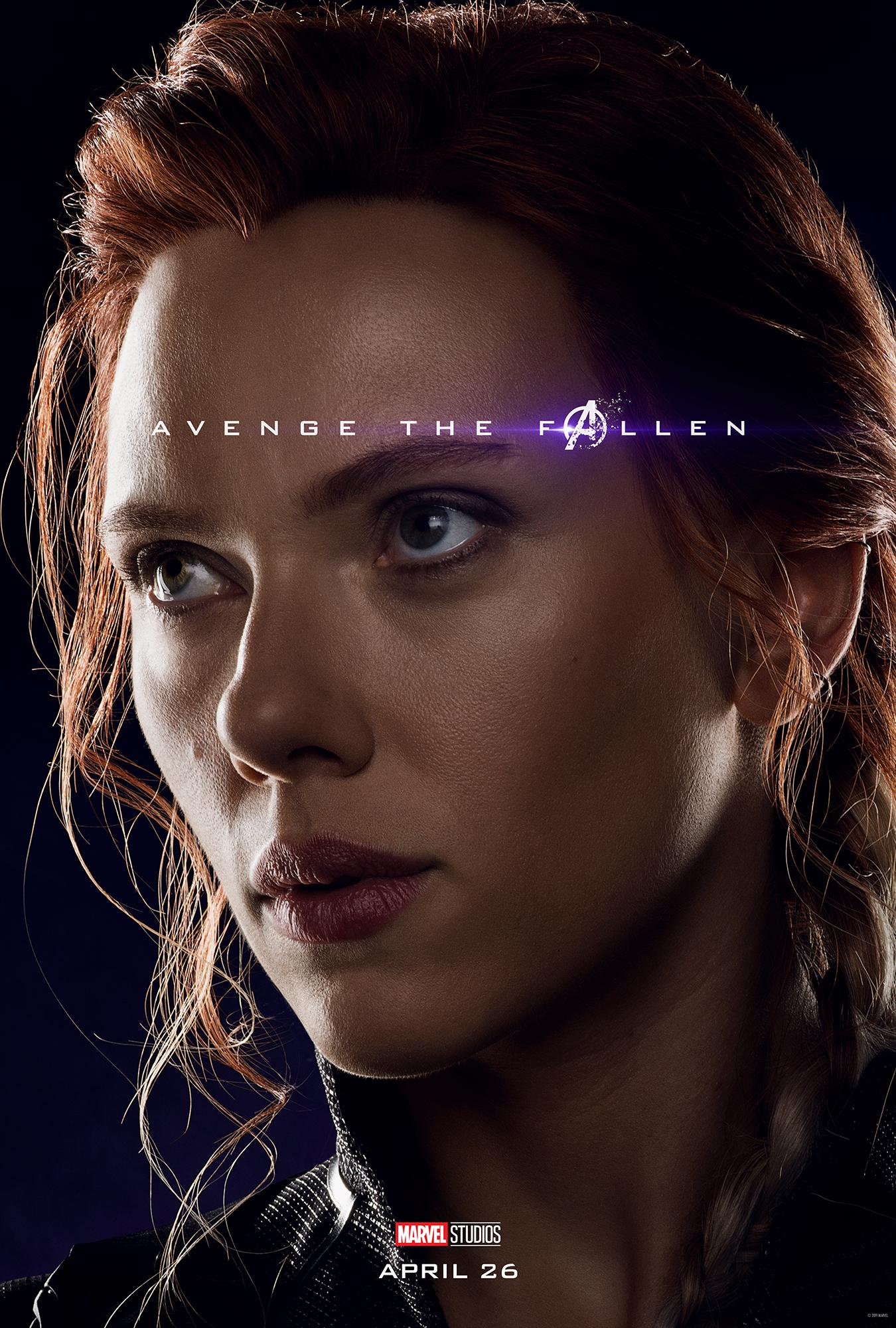 Avengers_Endgame_Char1Sht_BW_Avenge_mech1_FS_100dpi.jpg