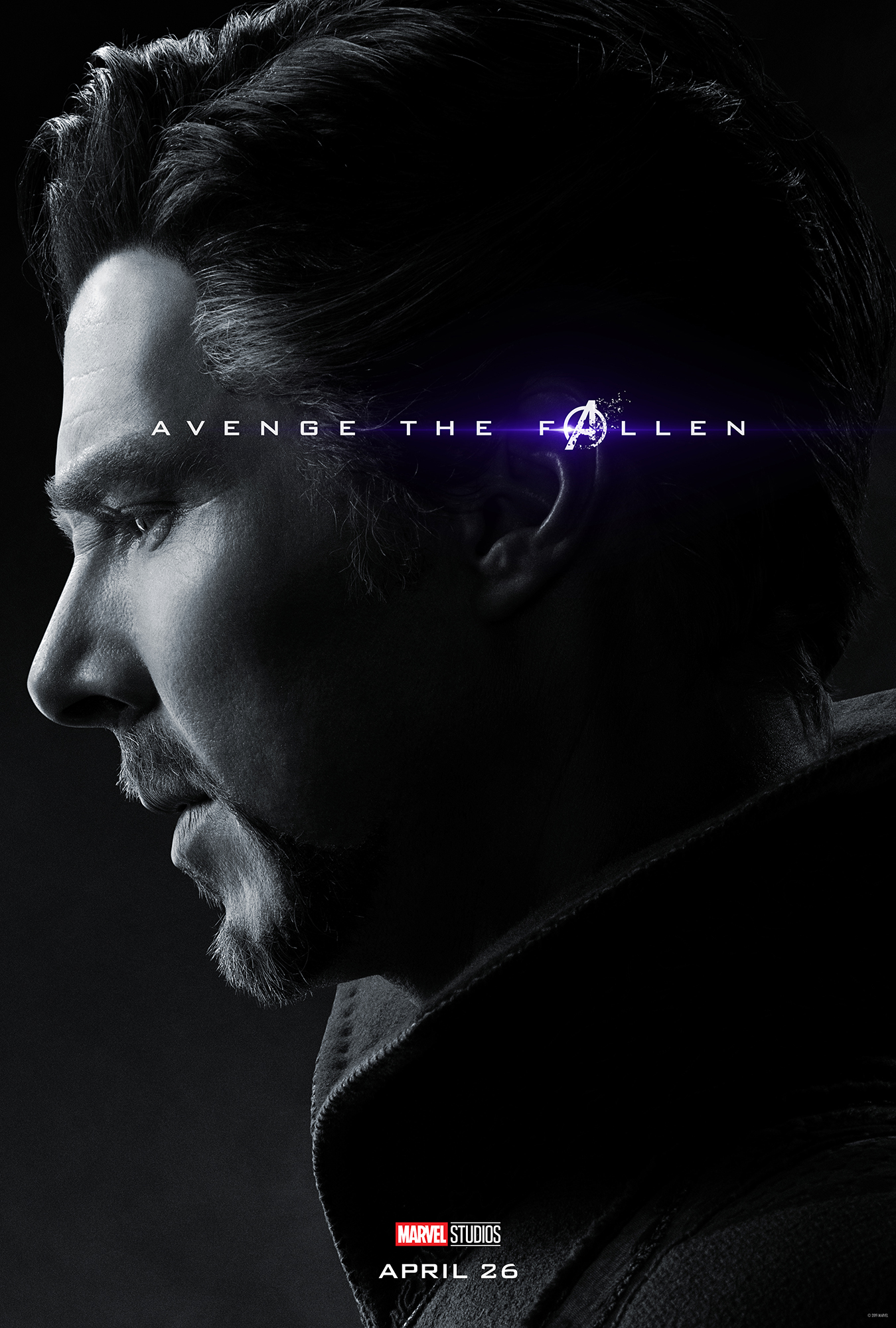 Avengers_Endgame_Char1Sht_DrStrange_Avenge_mech1_FS_100dpi.jpg