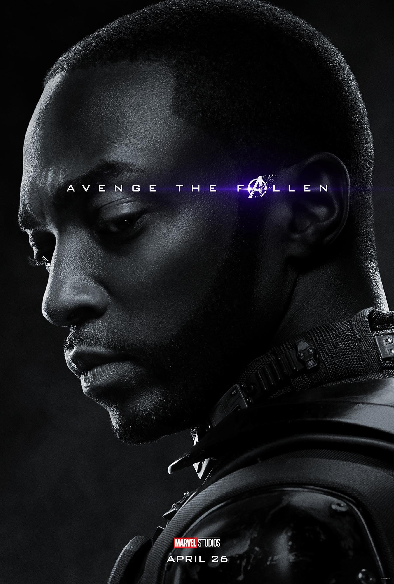 Avengers_Endgame_Char1Sht_Falco_Avenge_mech1_FS_100dpi.jpg