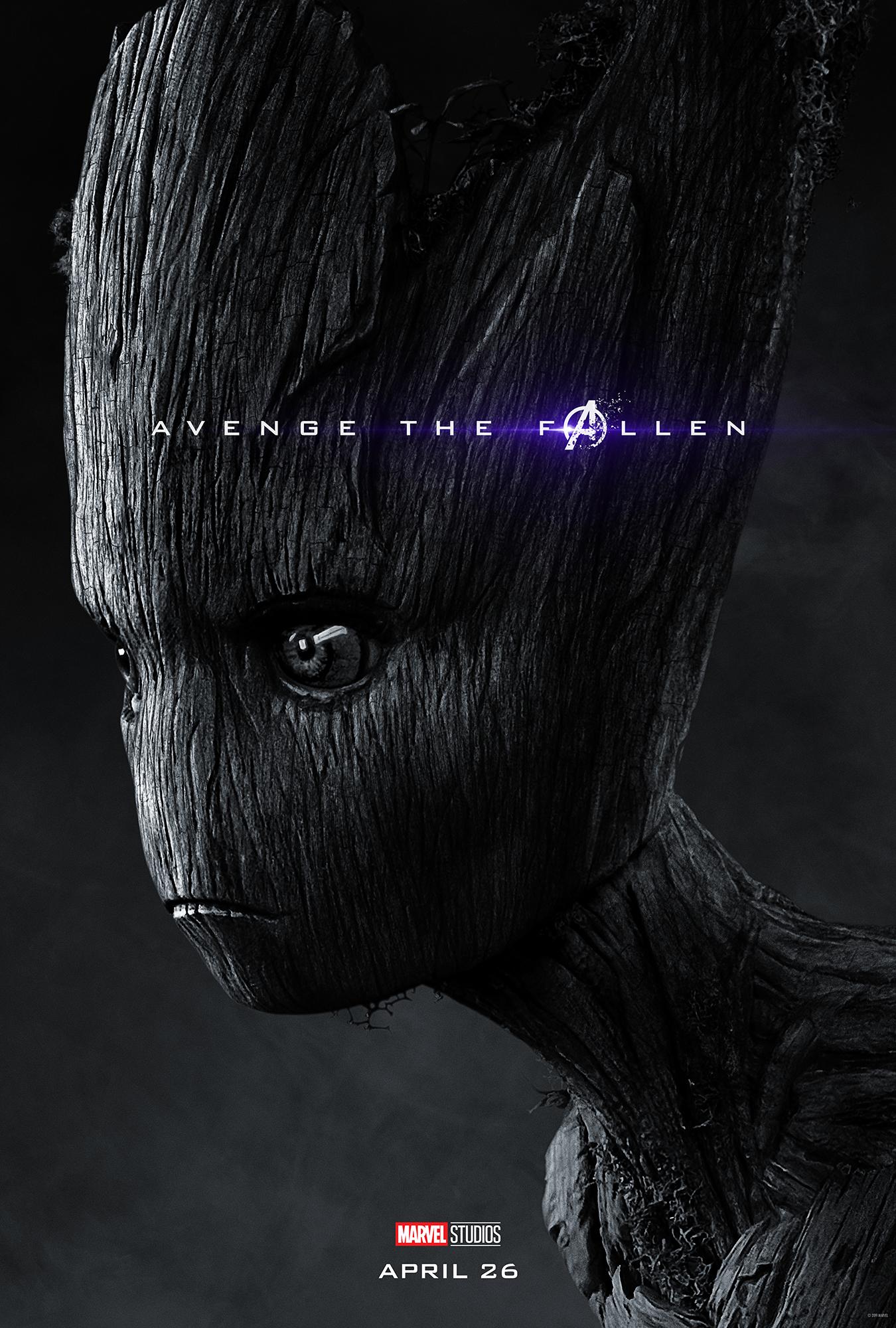 Avengers_Endgame_Char1Sht_Groot_Avenge_mech2_FS_100dpi.jpg