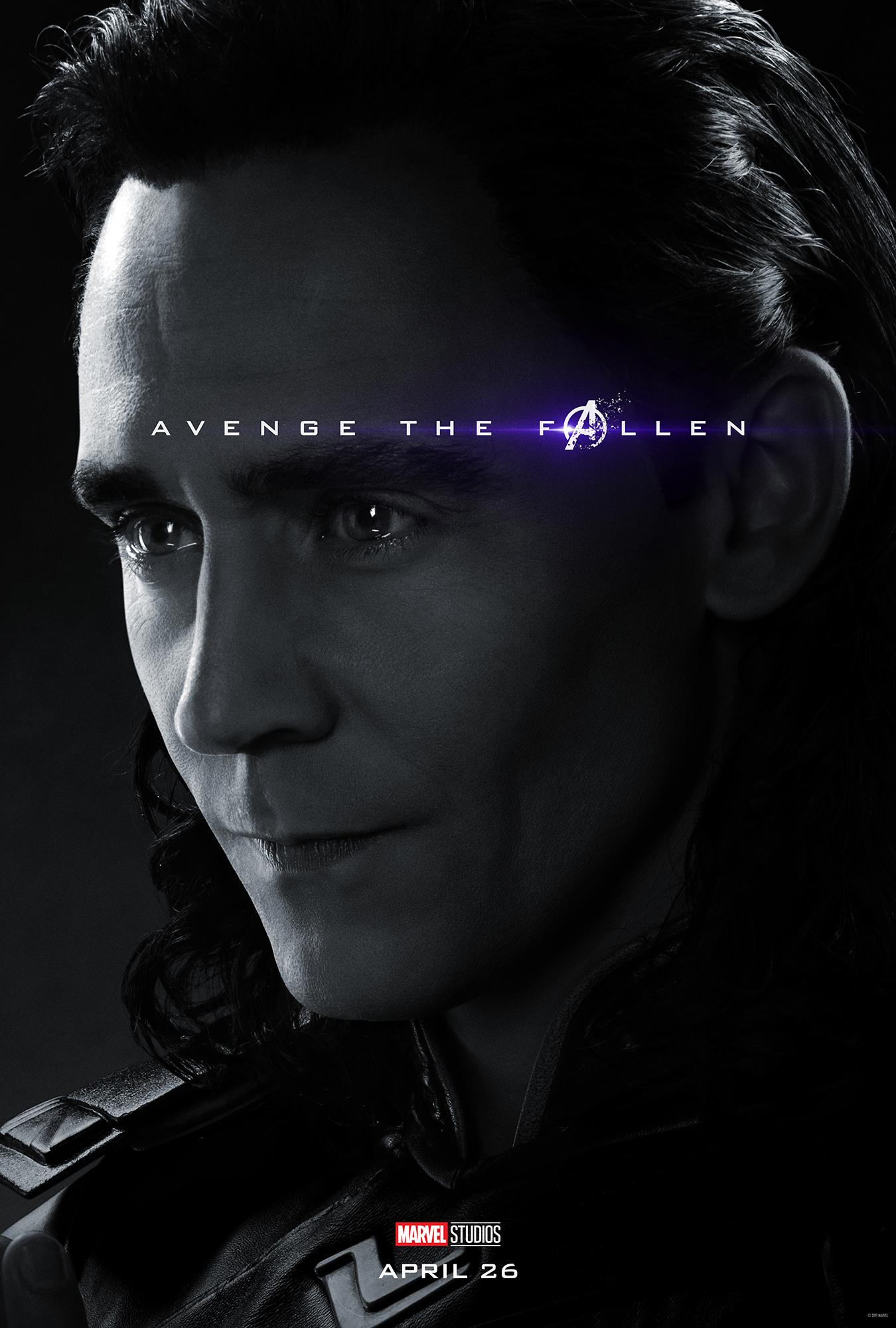 Avengers_Endgame_Char1Sht_Loki_Avenge_mech1_FS_100dpi.jpg