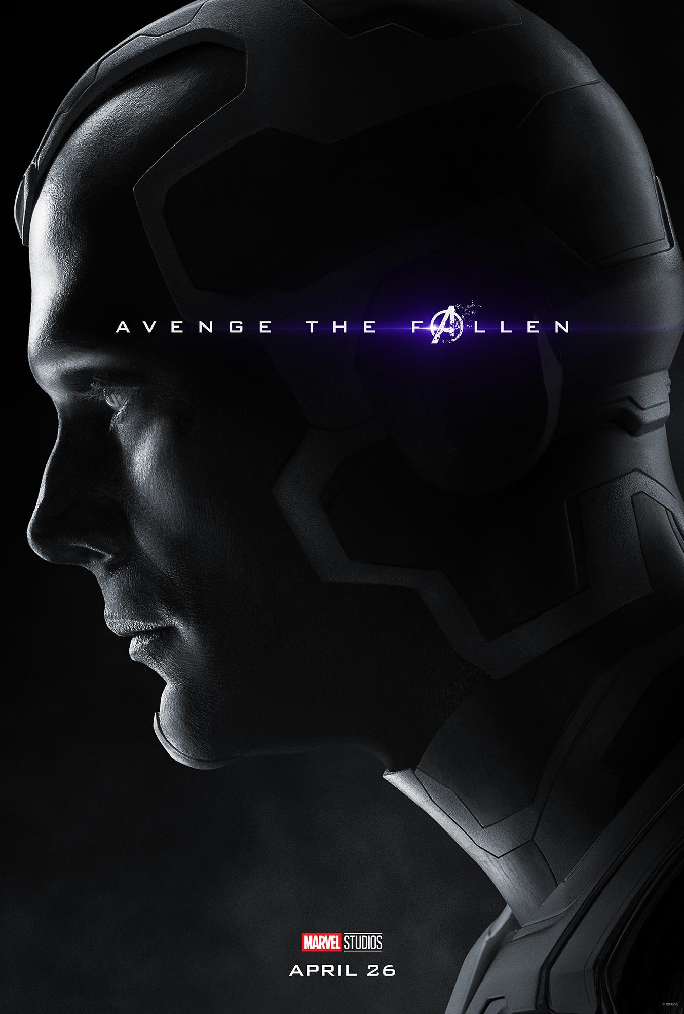 Avengers_Endgame_Char1Sht_Vision_Avenge_mech1_FS_100dpi.jpg