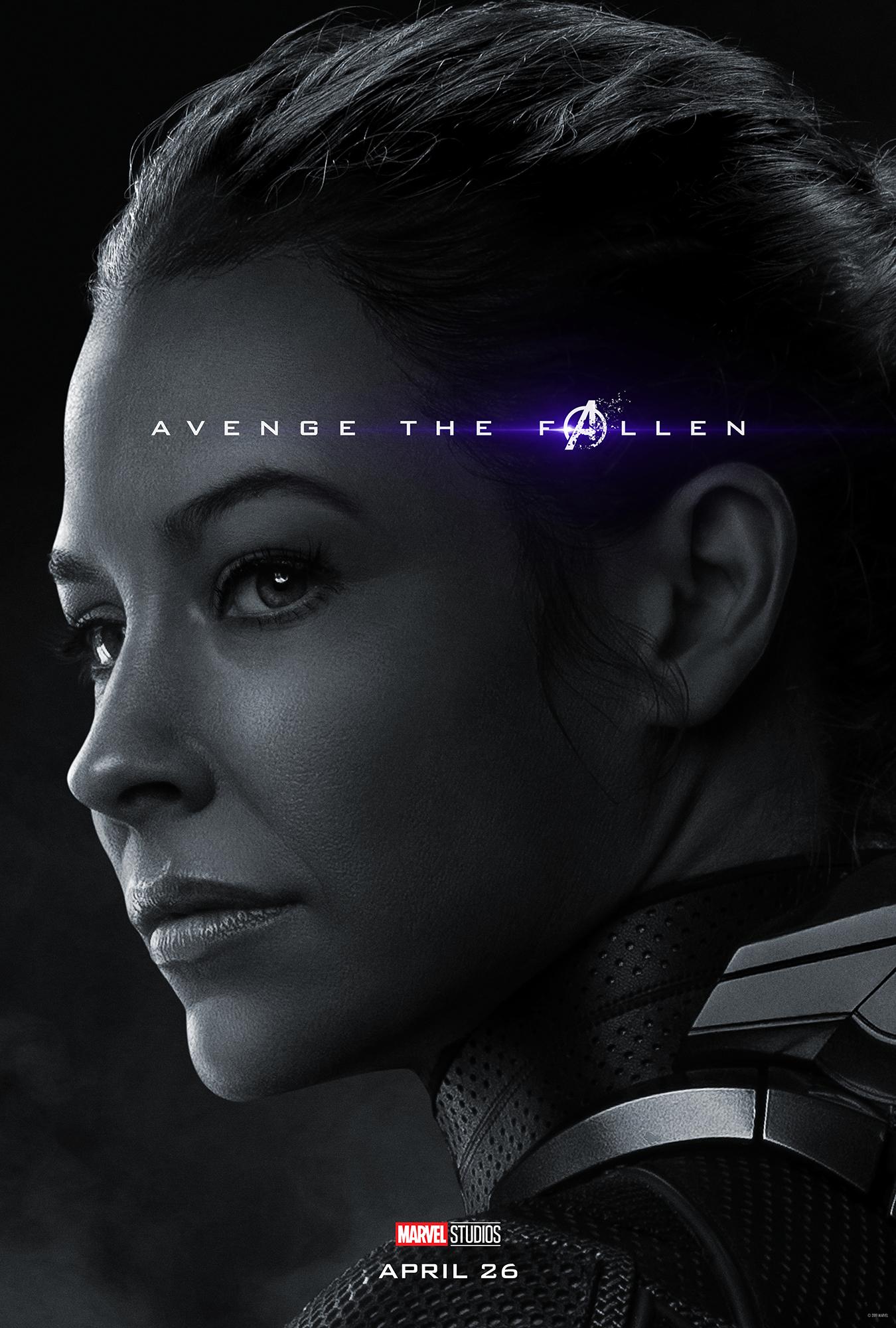 Avengers_Endgame_Char1Sht_Wasp_Avenge_mech2_FS_100dpi.jpg