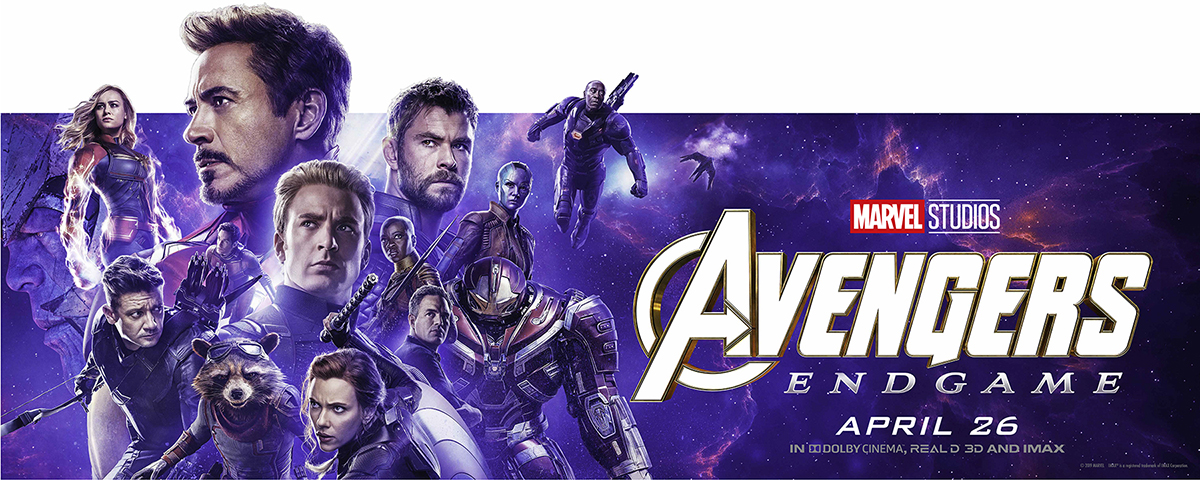 AVENGERS_END_GAME_14X48_GROUP_EXT_RGB_100dpi.jpg