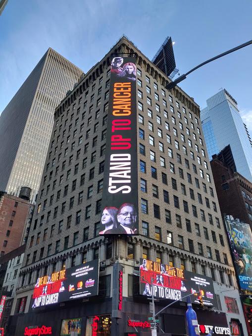 Times Square TriplePlay.jpg