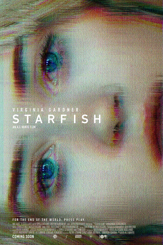Starfish_Online_1Sht_100dpi.jpg