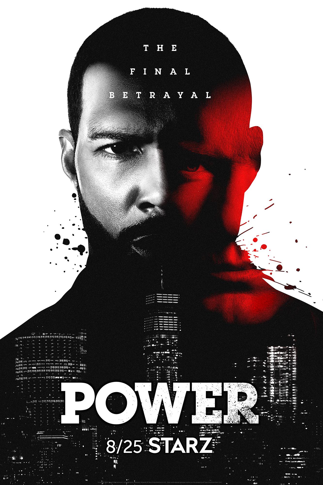 PowerS6_KA_V_100dpi.jpg