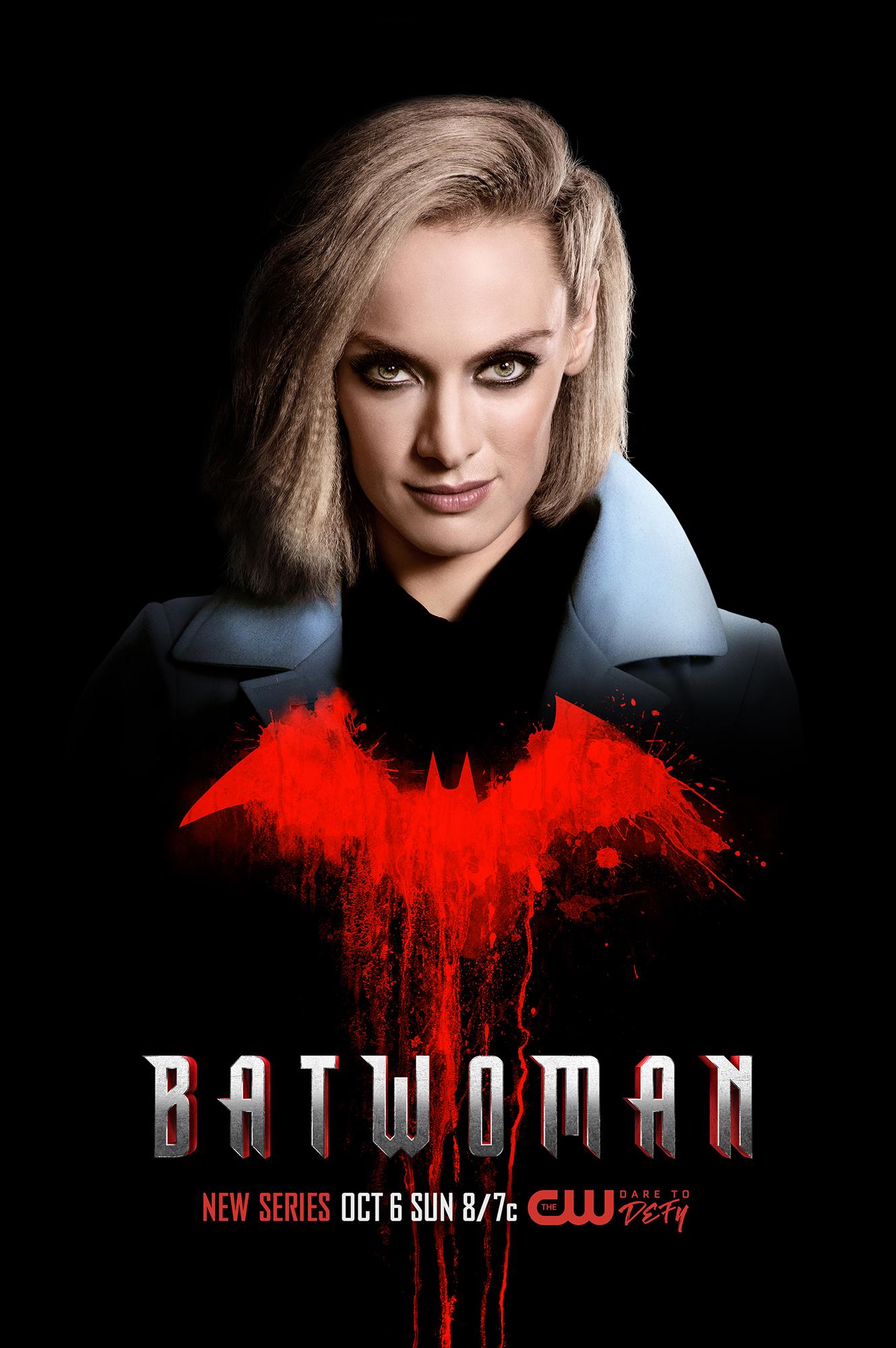 Batwoman_Alice.jpg