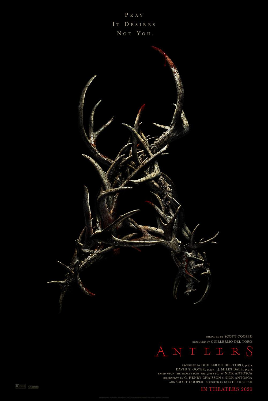 Antlers_Temp.jpg
