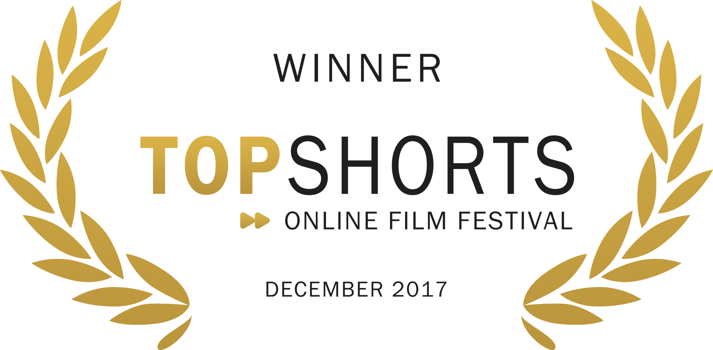 Top Shorts Winner - 2017 12.png