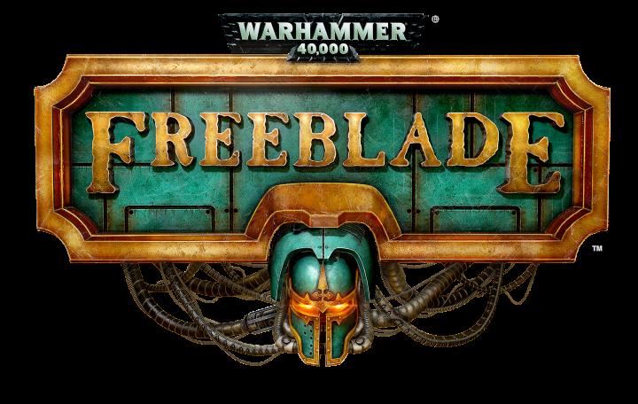 Freeblade_Logo-720x456.png