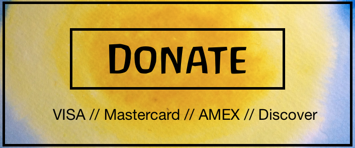 donate button waldorf.png