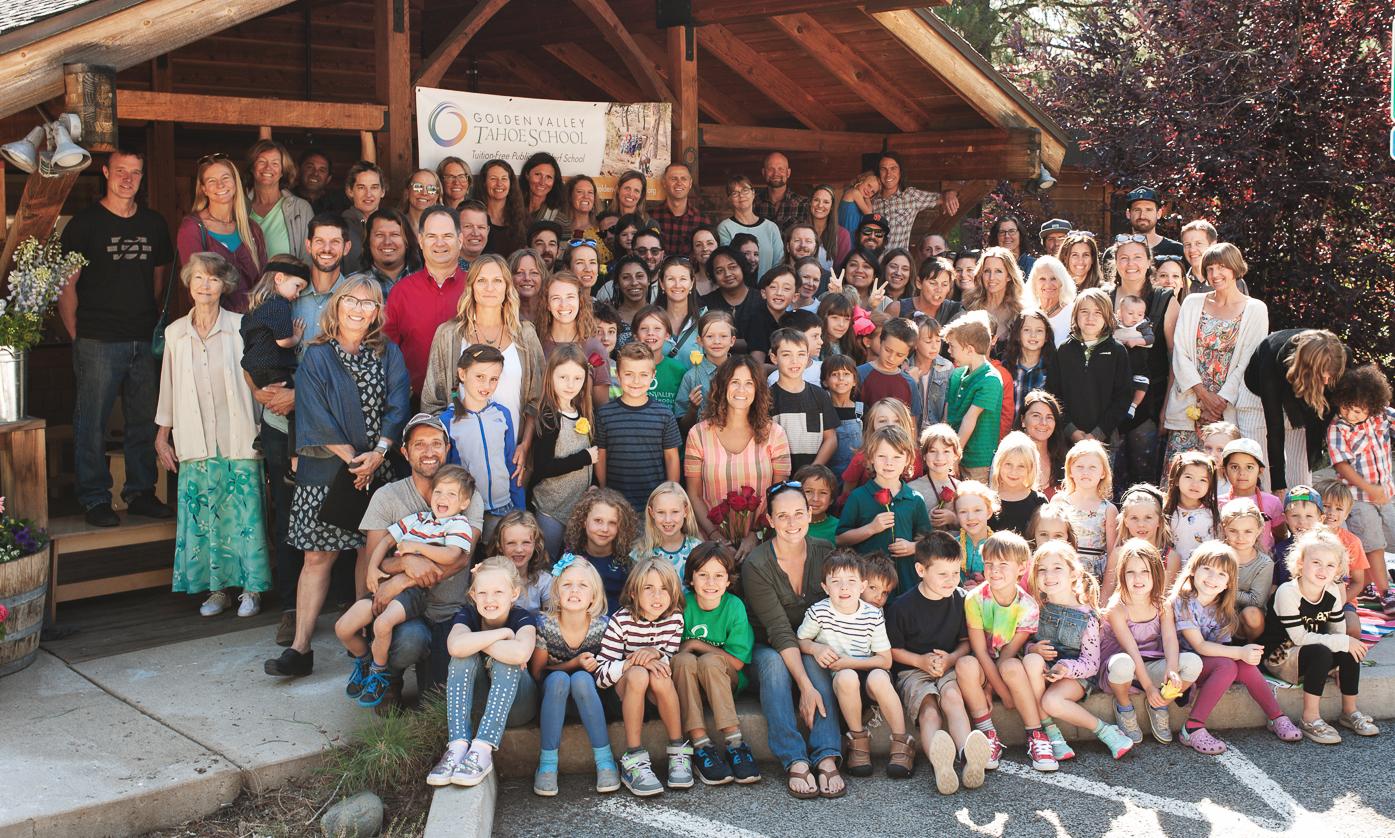 20190903_golden_valley_tahoe_school_portrait.jpg