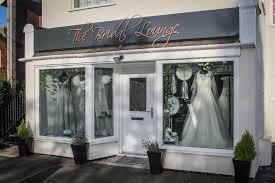 The Bridal Lounge 2.jpg