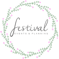 Festival_White_Background_COPY.png