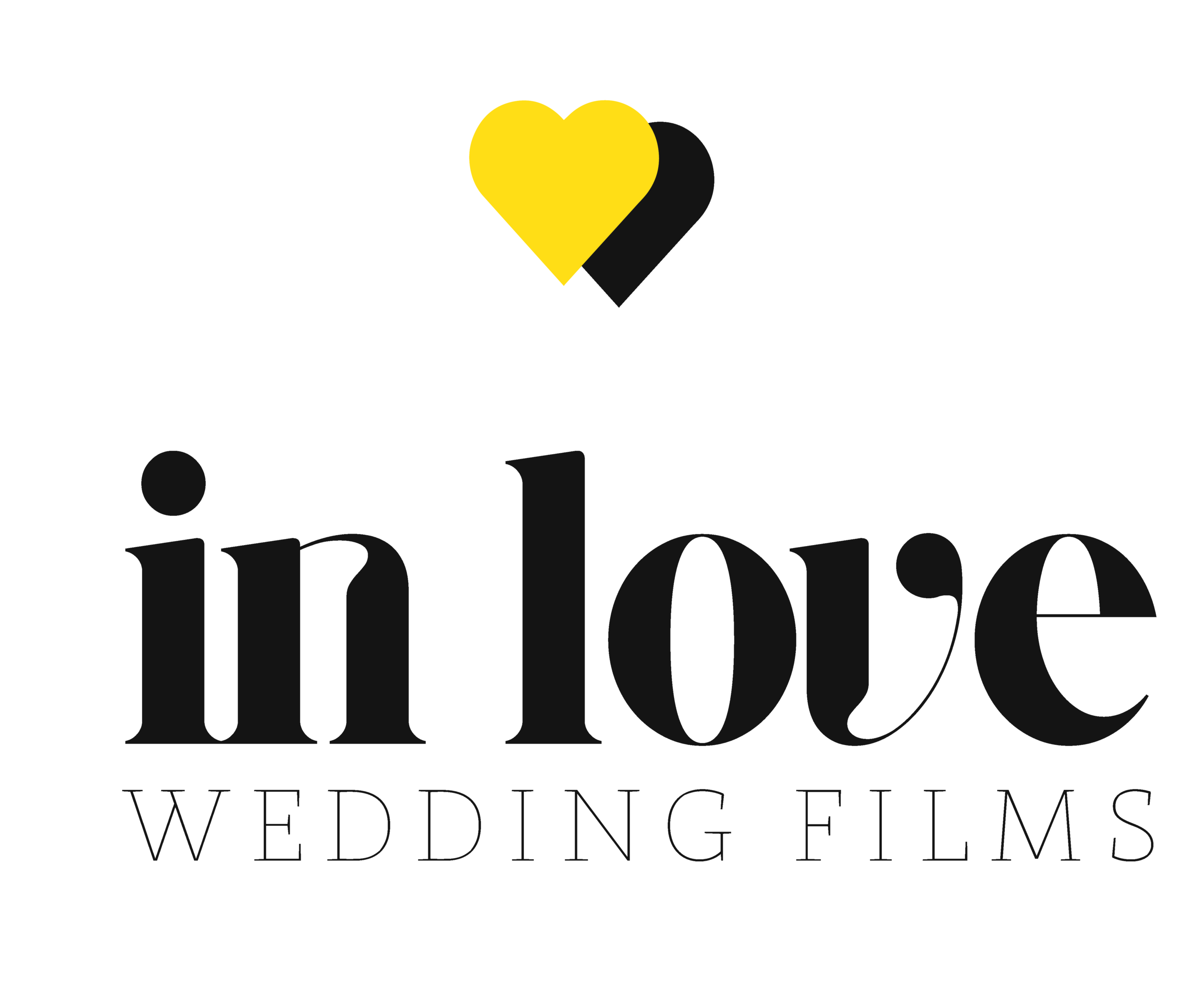 Paul's tips - for the perfect wedding video flow