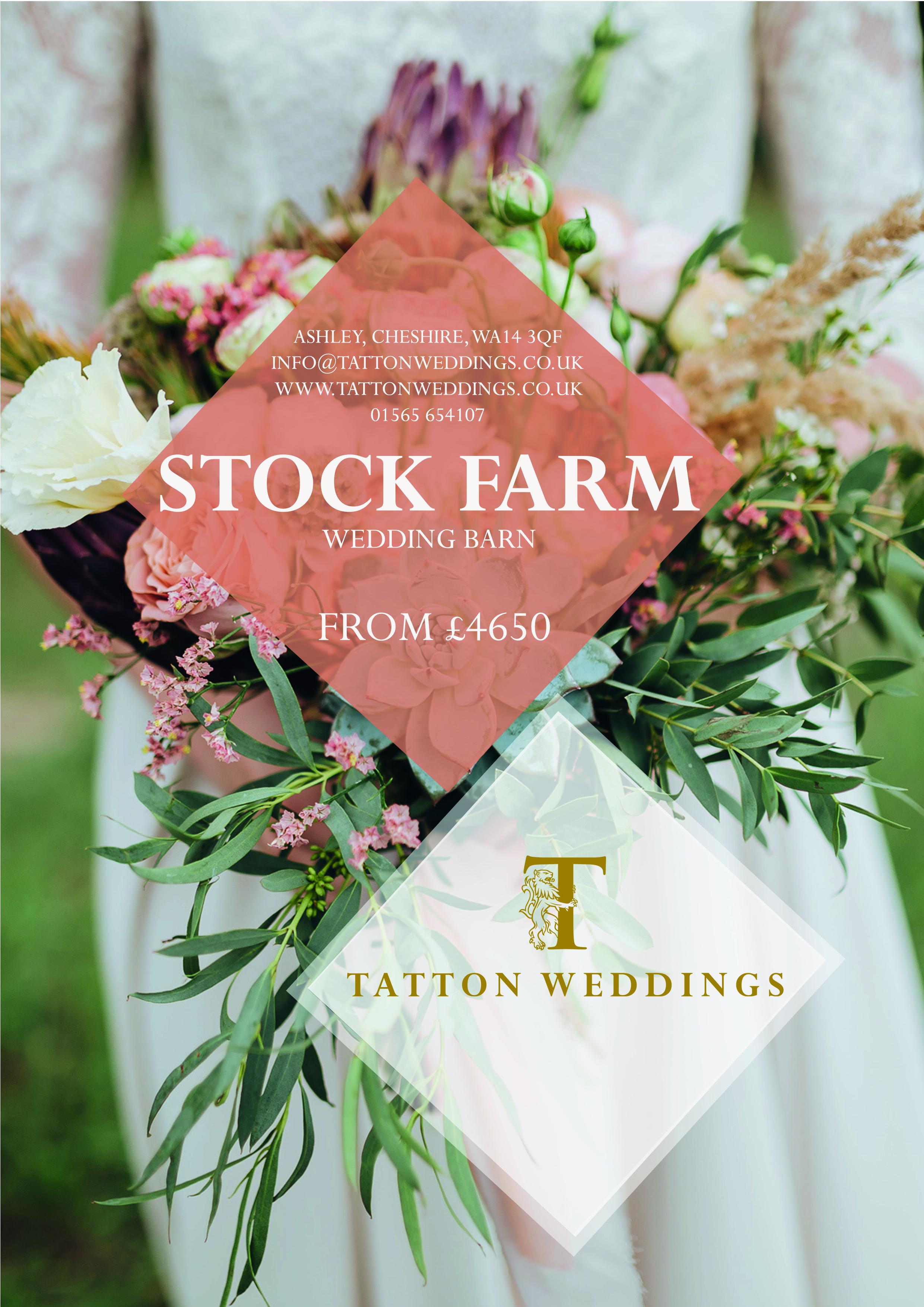 Stock Farm Mood Board-04.jpg