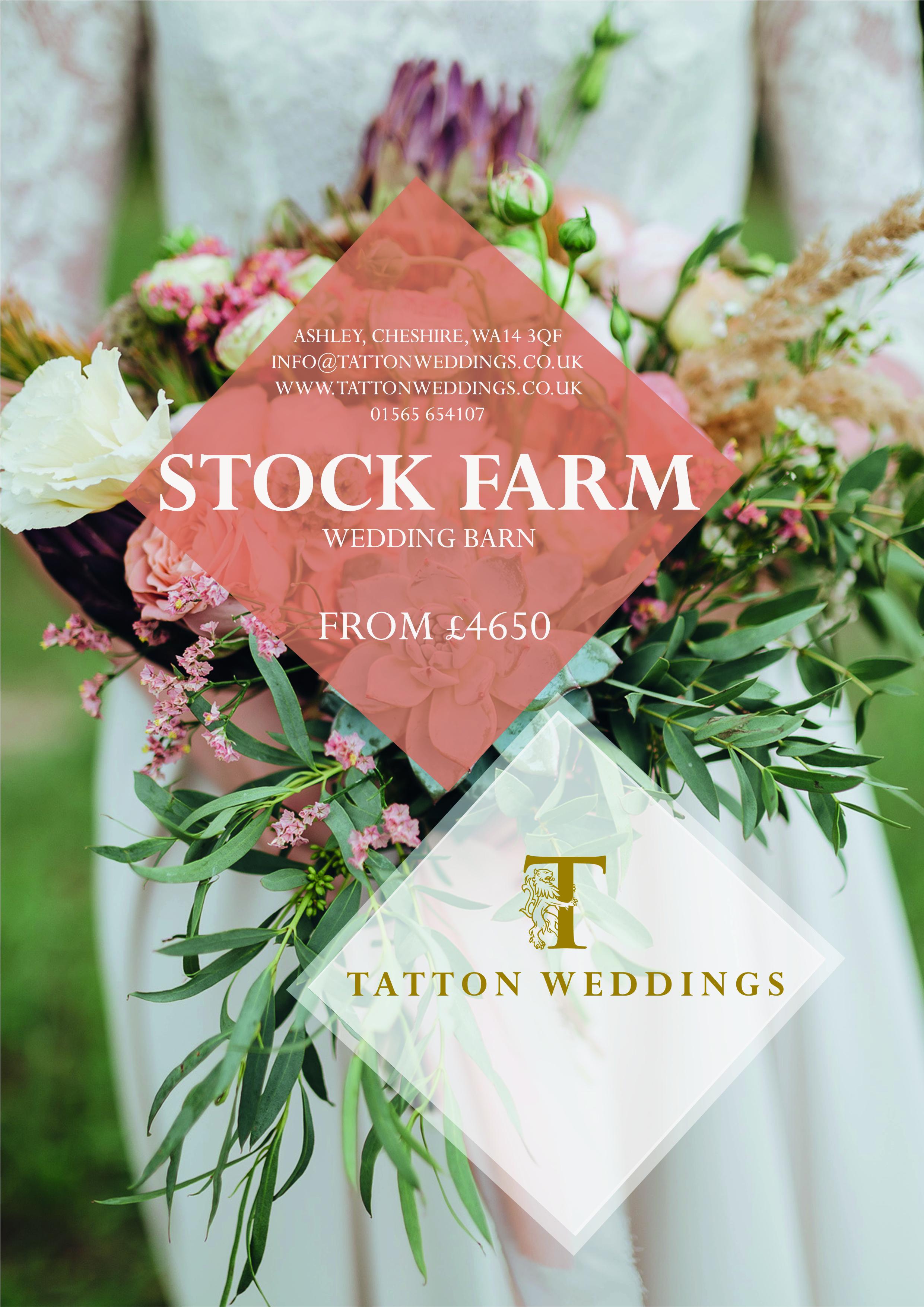 Stock Farm Mood Board-24.jpg
