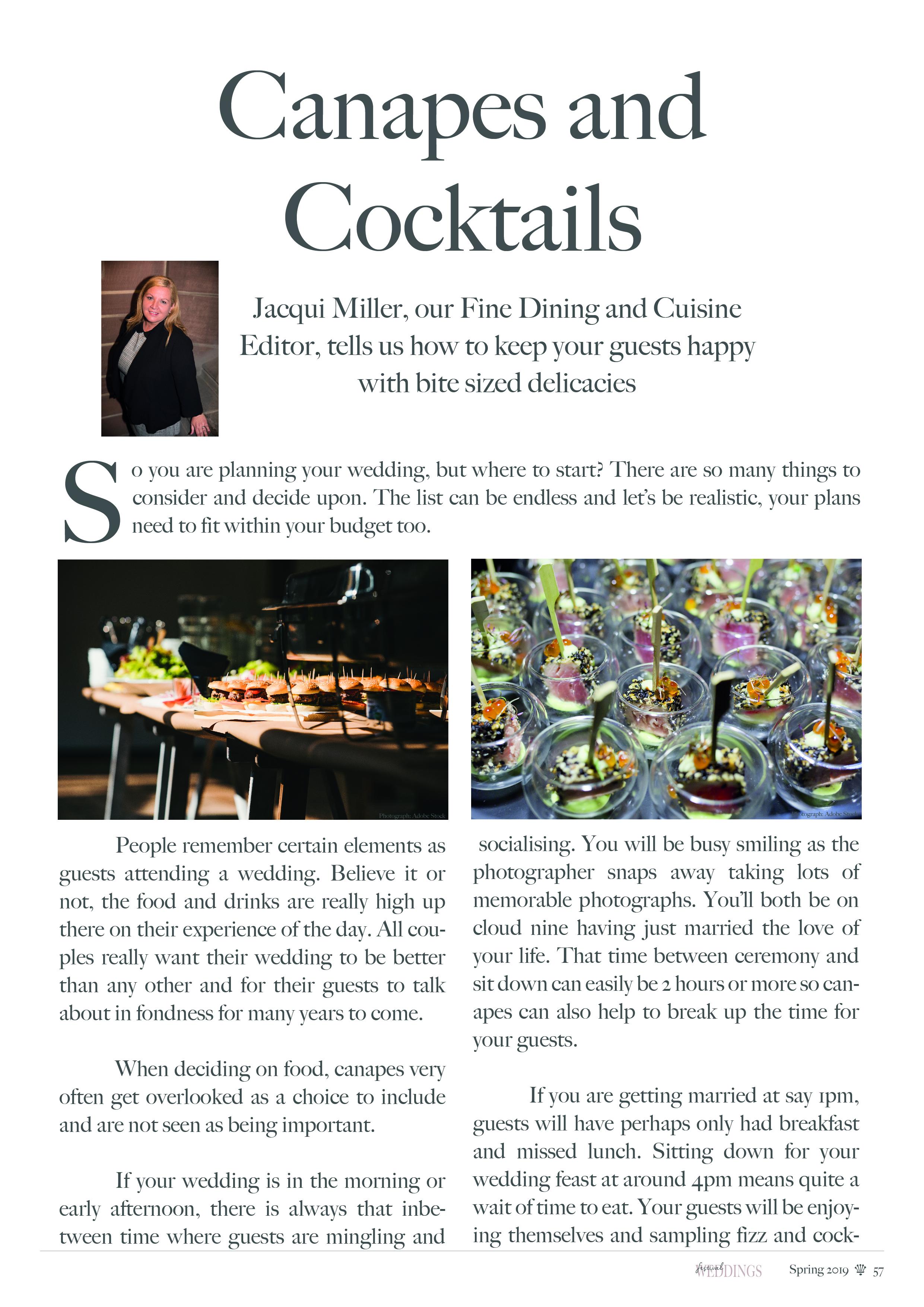 Summer 2019 - Fine Dining & Cuisine-12.jpg