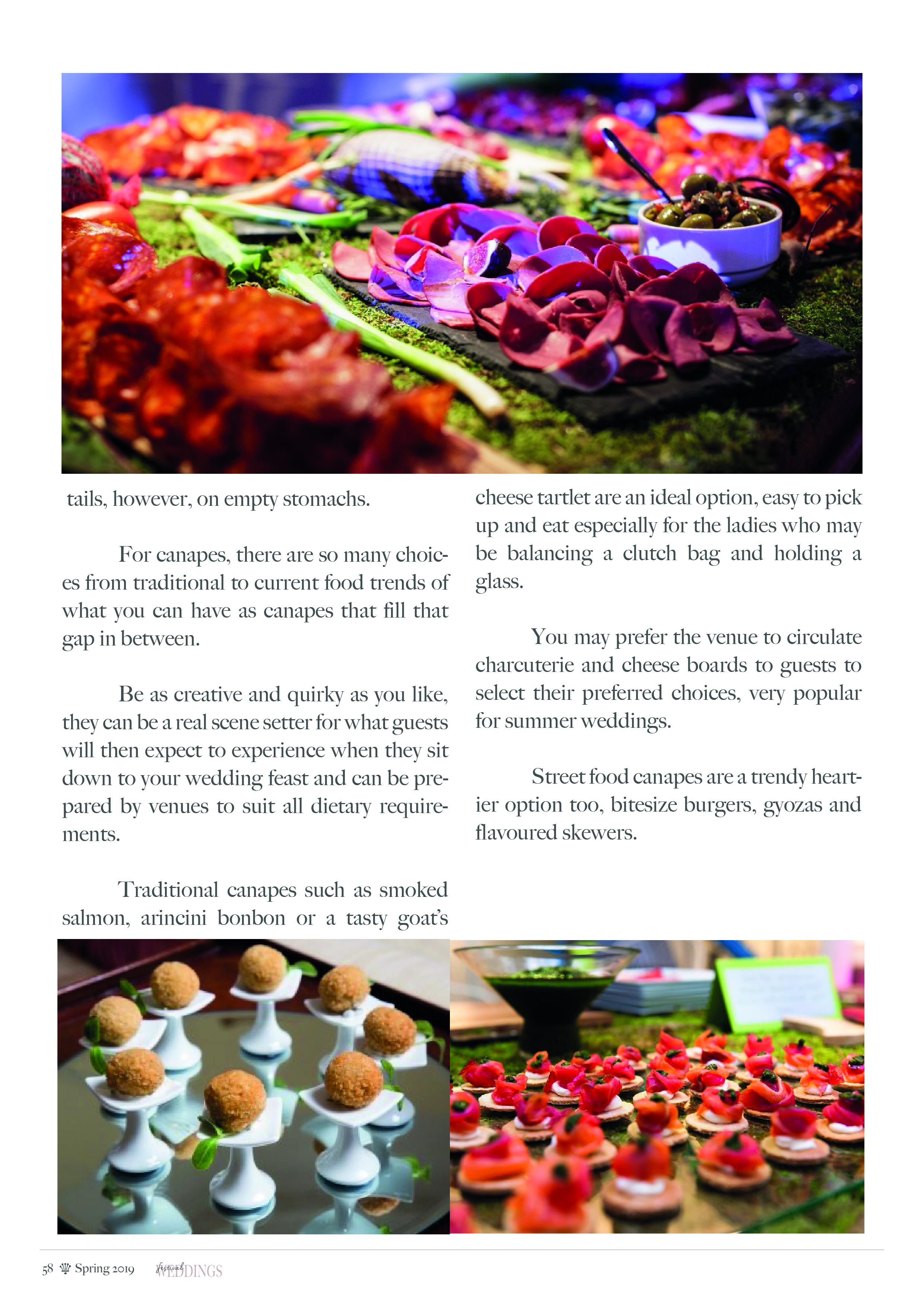 Summer 2019 - Fine Dining & Cuisine-13.jpg