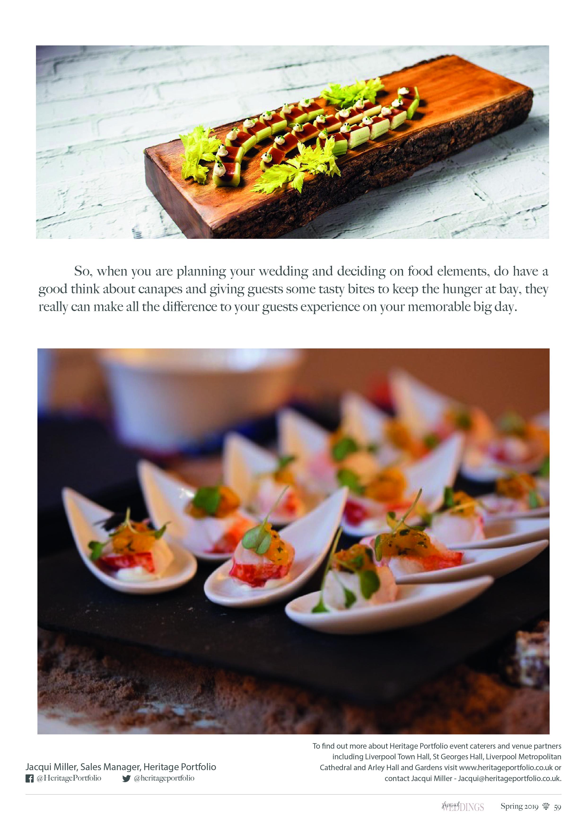 Summer 2019 - Fine Dining & Cuisine-14.jpg