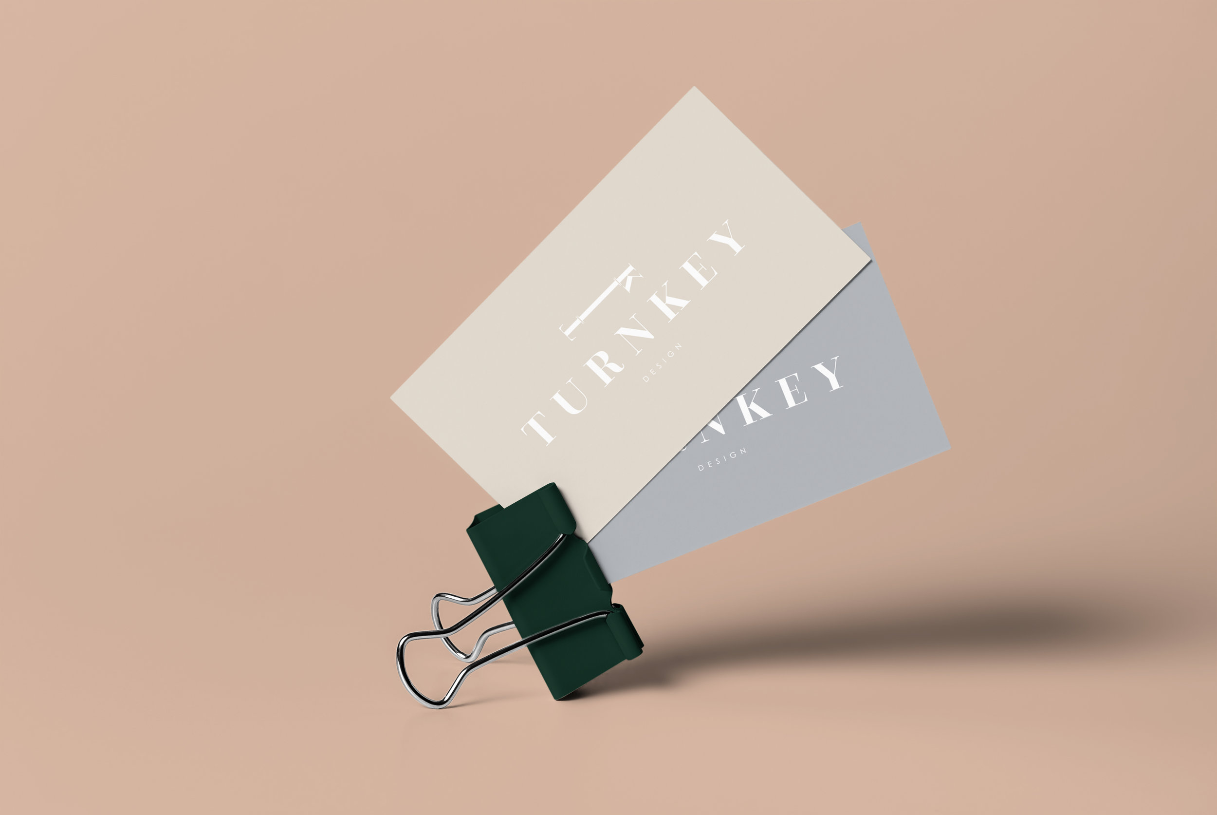 turnkey_business card with clip.jpg