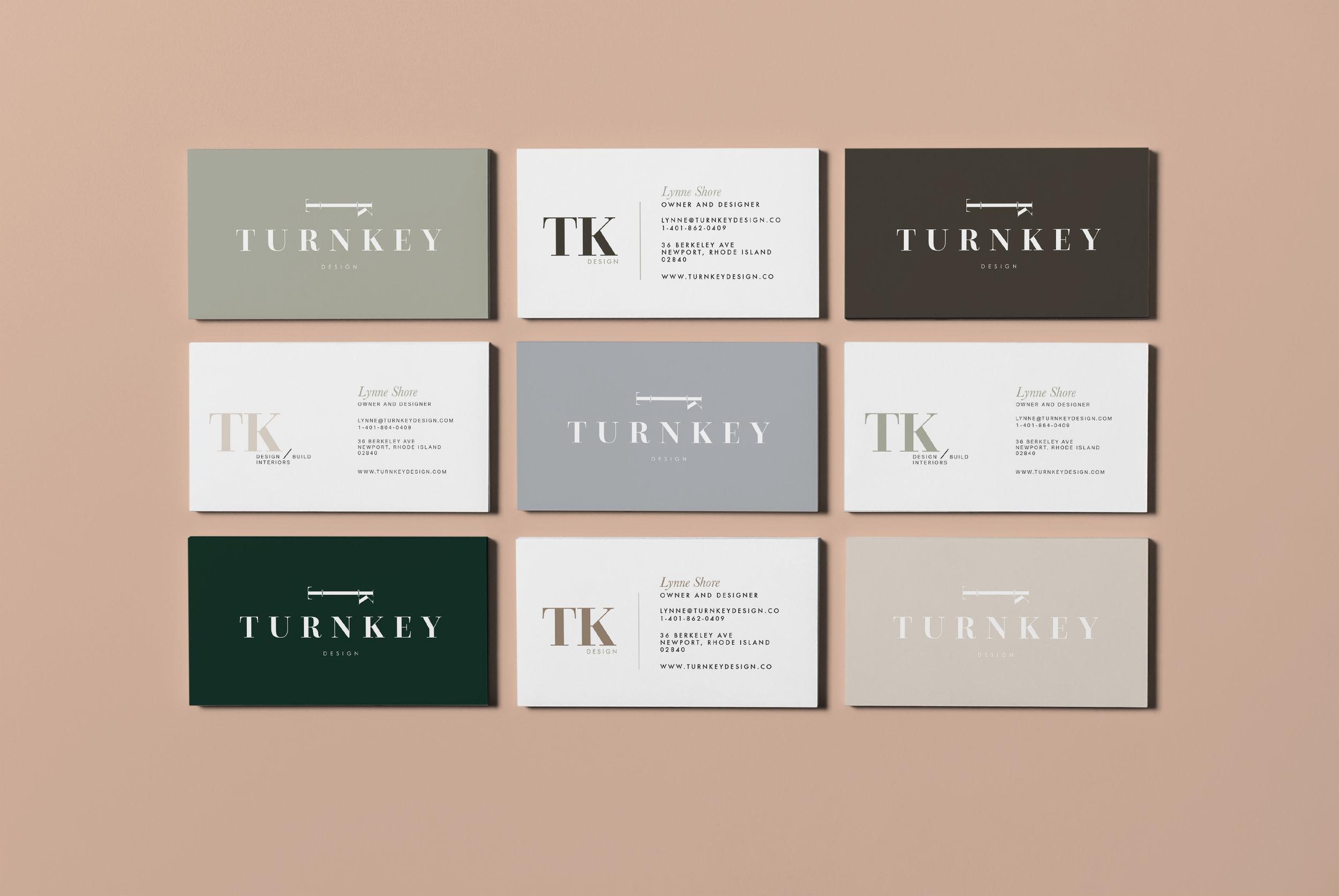 turnkey_business cards.jpg
