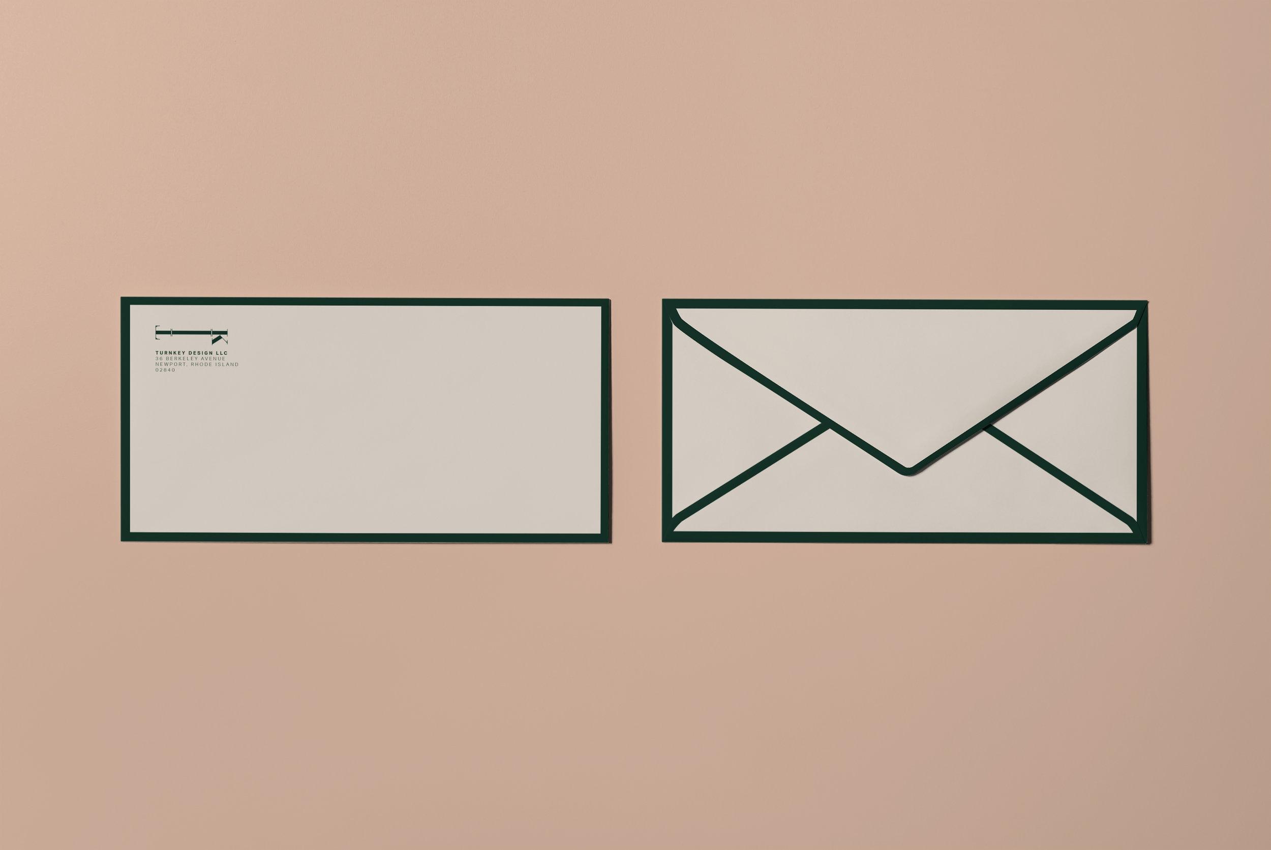 turnkey_envelopes_top.jpg