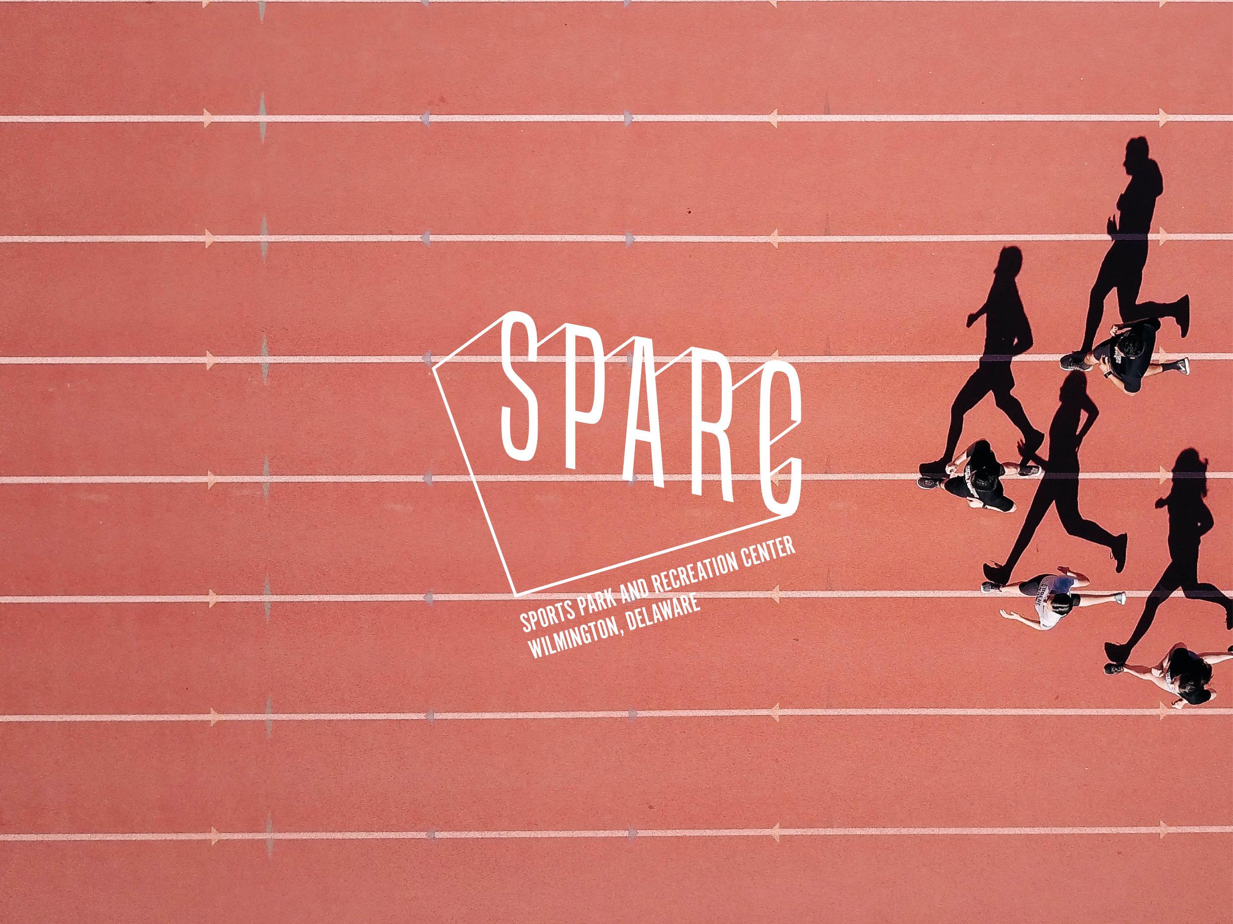 sparc brand images3.jpg